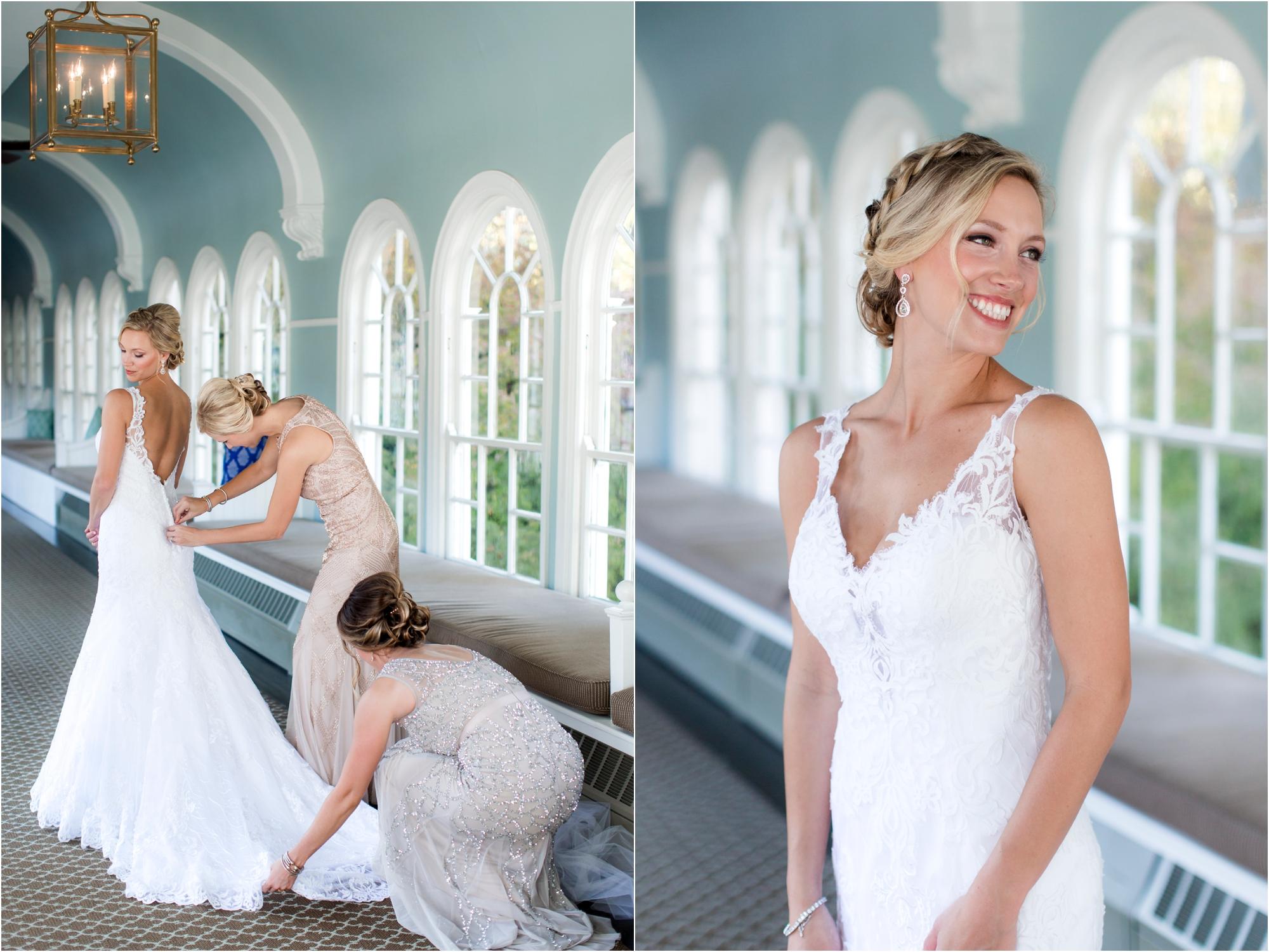 brooke-ilya-fall-virginia-omni-homestead-resort-wedding-photos_0012.jpg