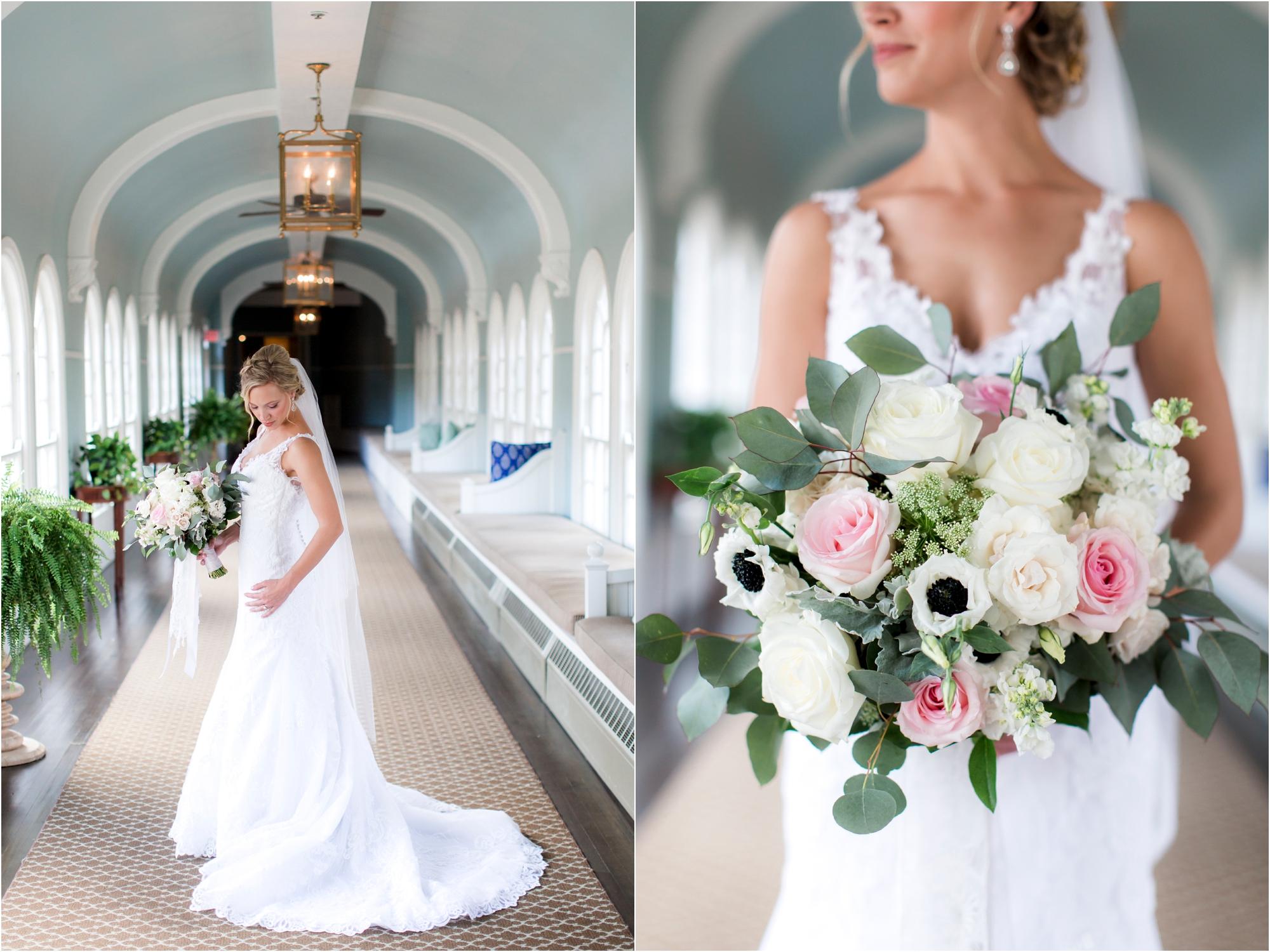 brooke-ilya-fall-virginia-omni-homestead-resort-wedding-photos_0014.jpg