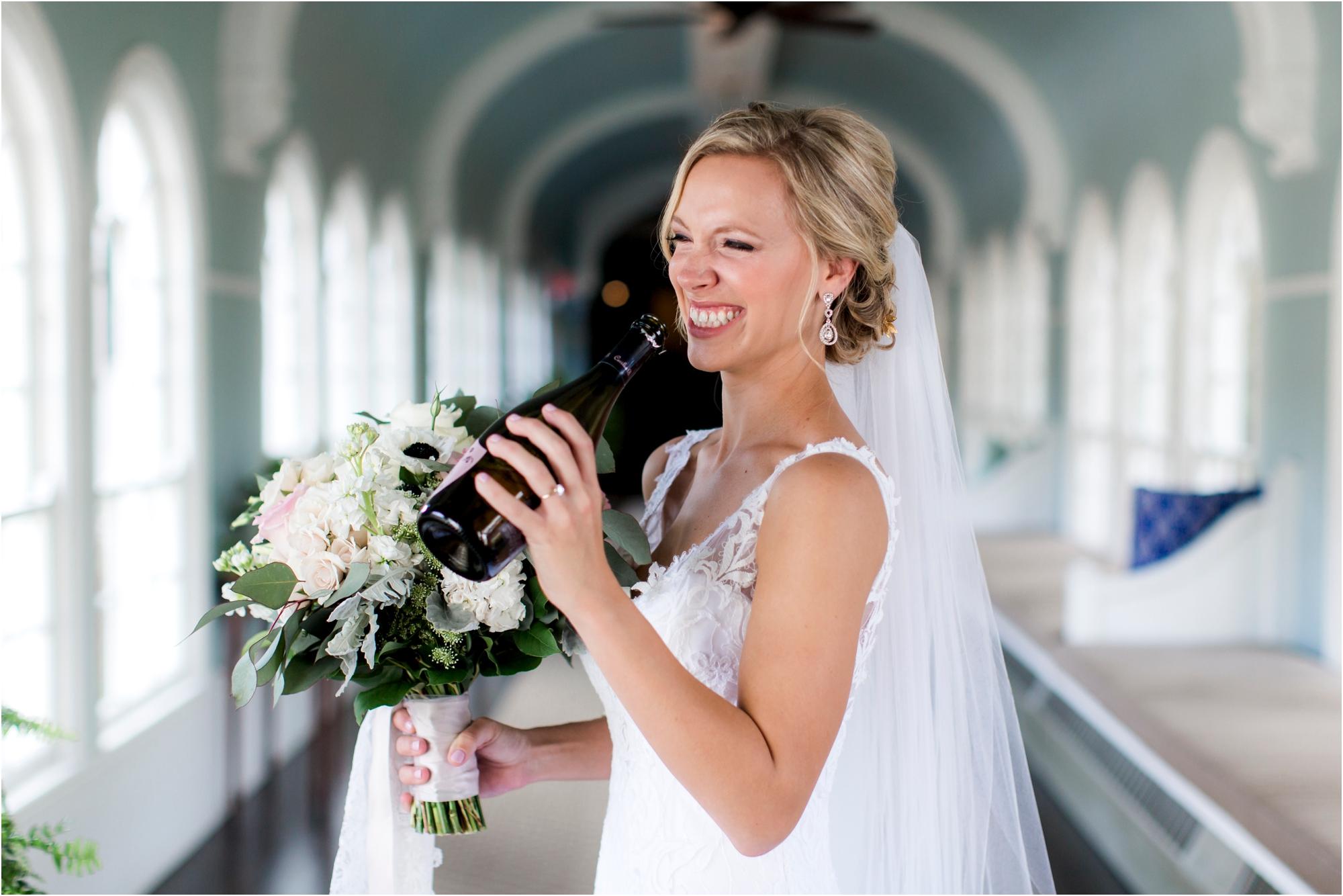 brooke-ilya-fall-virginia-omni-homestead-resort-wedding-photos_0015.jpg