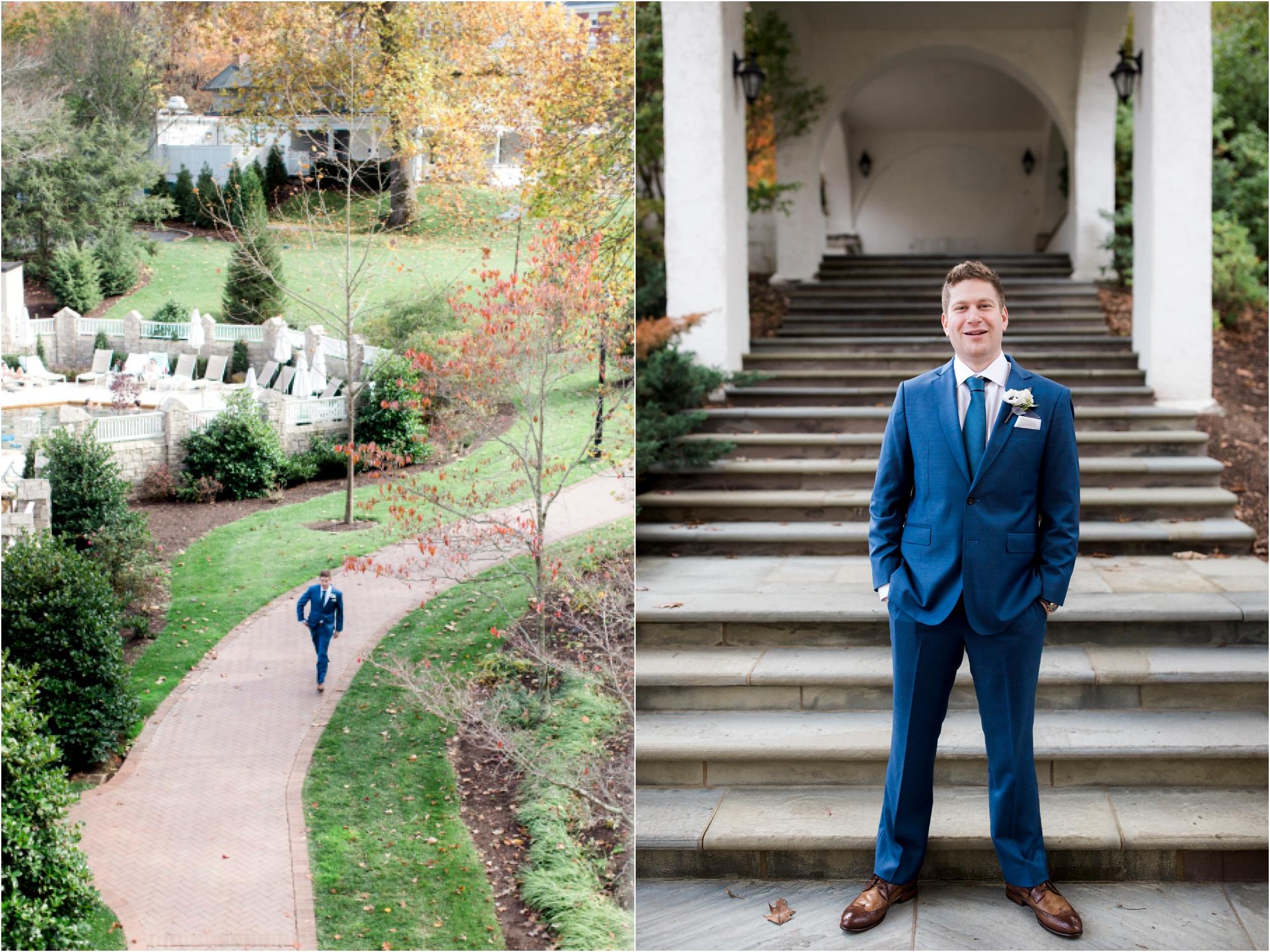 brooke-ilya-fall-virginia-omni-homestead-resort-wedding-photos_0016.jpg