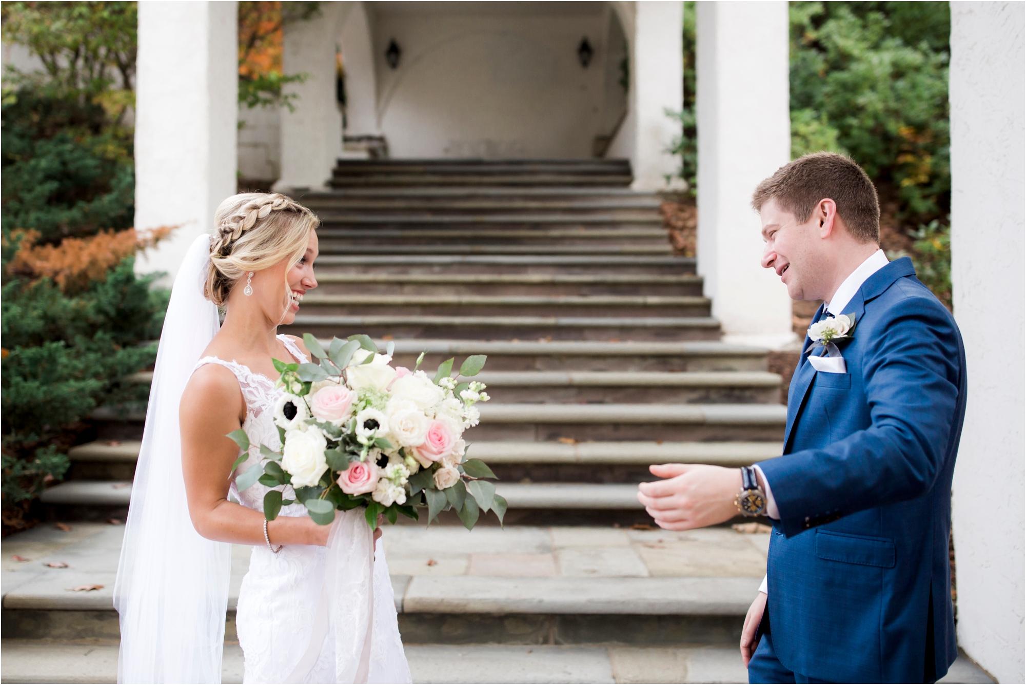 brooke-ilya-fall-virginia-omni-homestead-resort-wedding-photos_0017.jpg