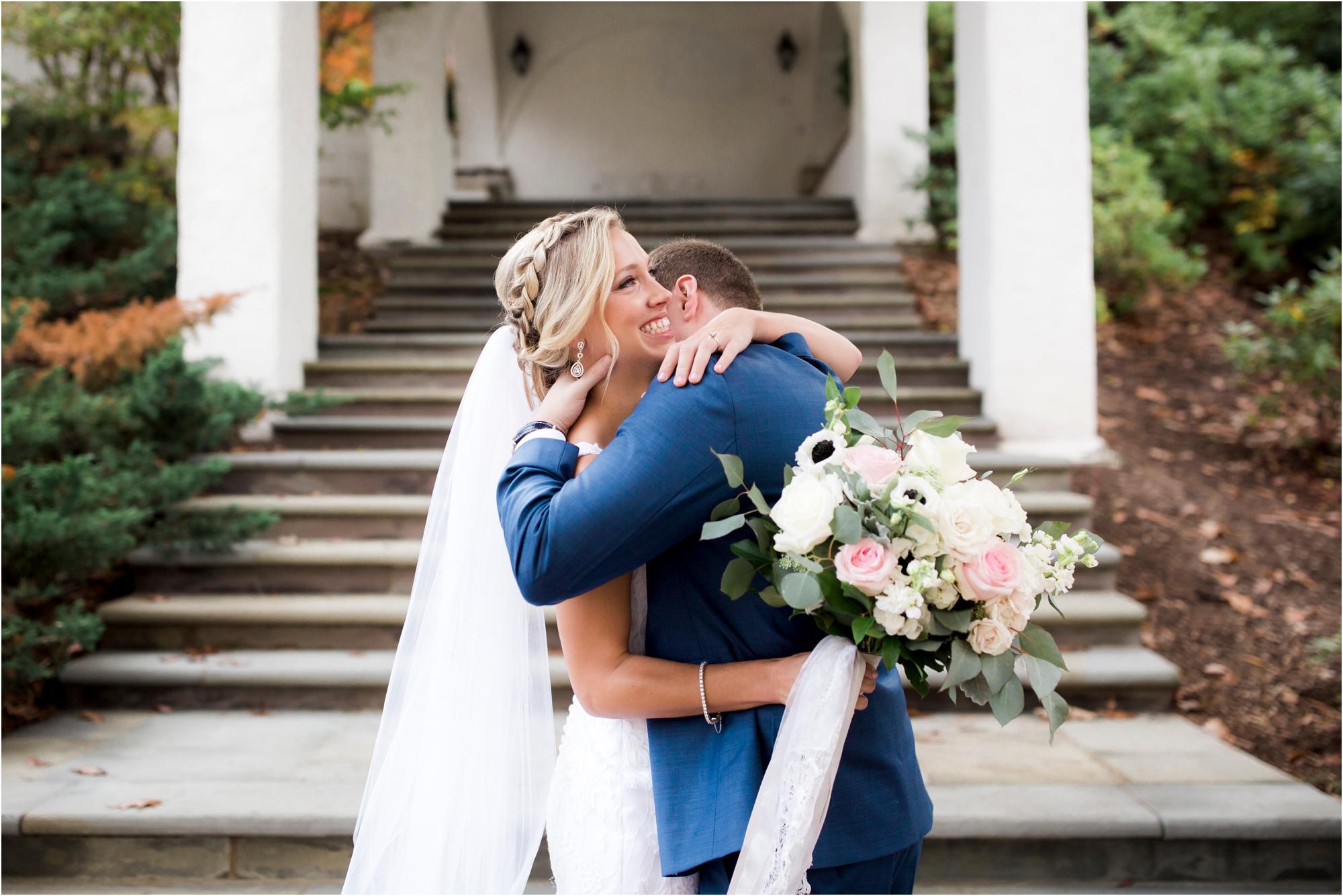 brooke-ilya-fall-virginia-omni-homestead-resort-wedding-photos_0019.jpg