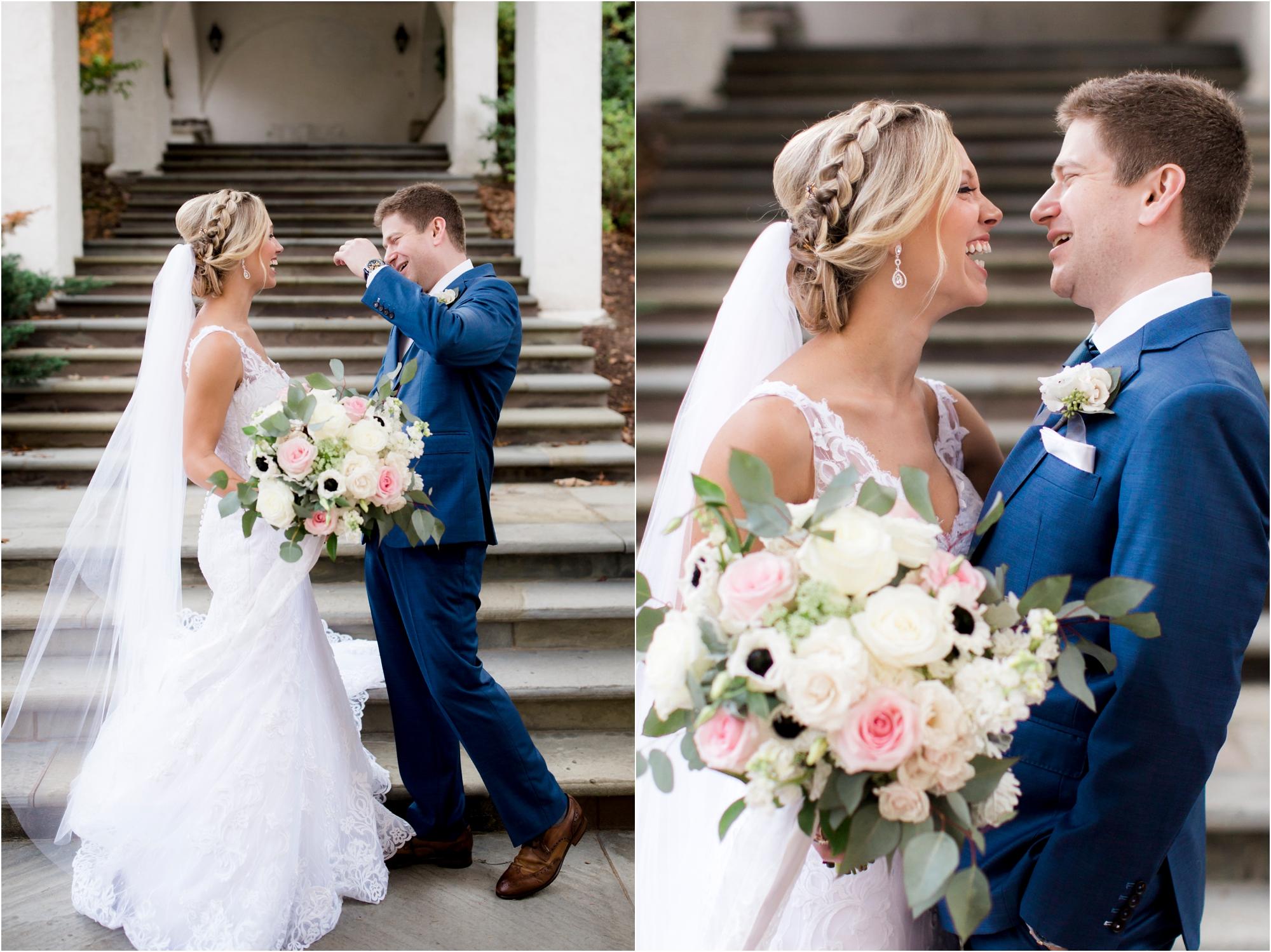 brooke-ilya-fall-virginia-omni-homestead-resort-wedding-photos_0018.jpg
