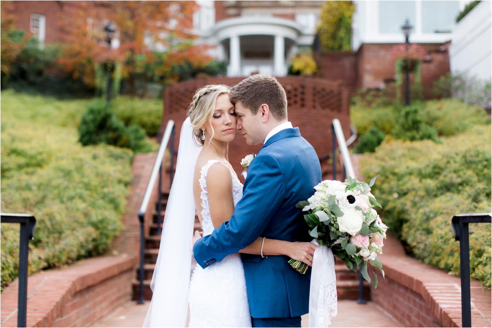 brooke-ilya-fall-virginia-omni-homestead-resort-wedding-photos_0021.jpg