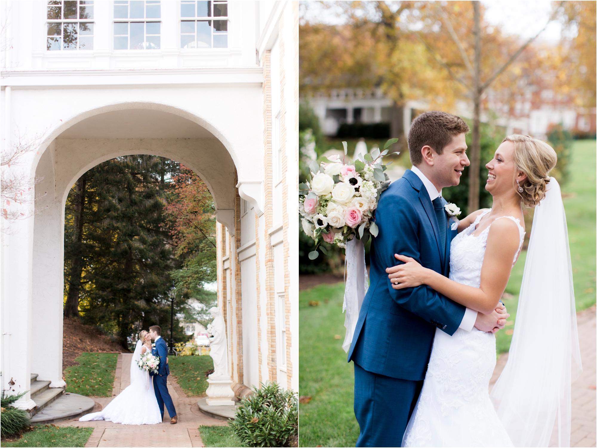 brooke-ilya-fall-virginia-omni-homestead-resort-wedding-photos_0020.jpg