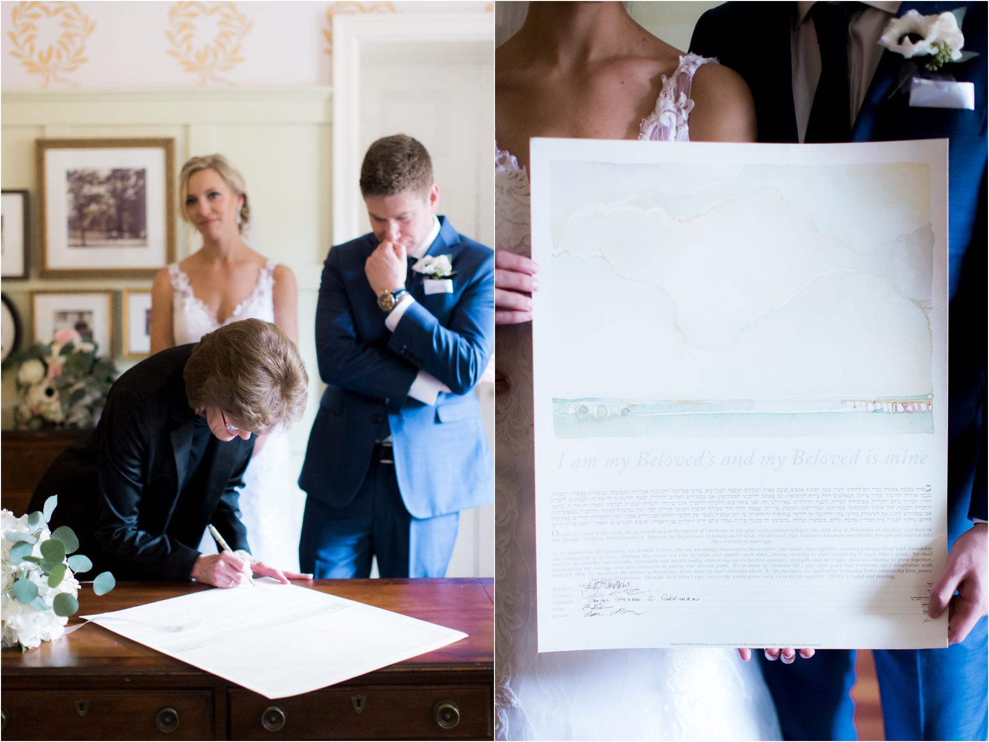 brooke-ilya-fall-virginia-omni-homestead-resort-wedding-photos_0023.jpg