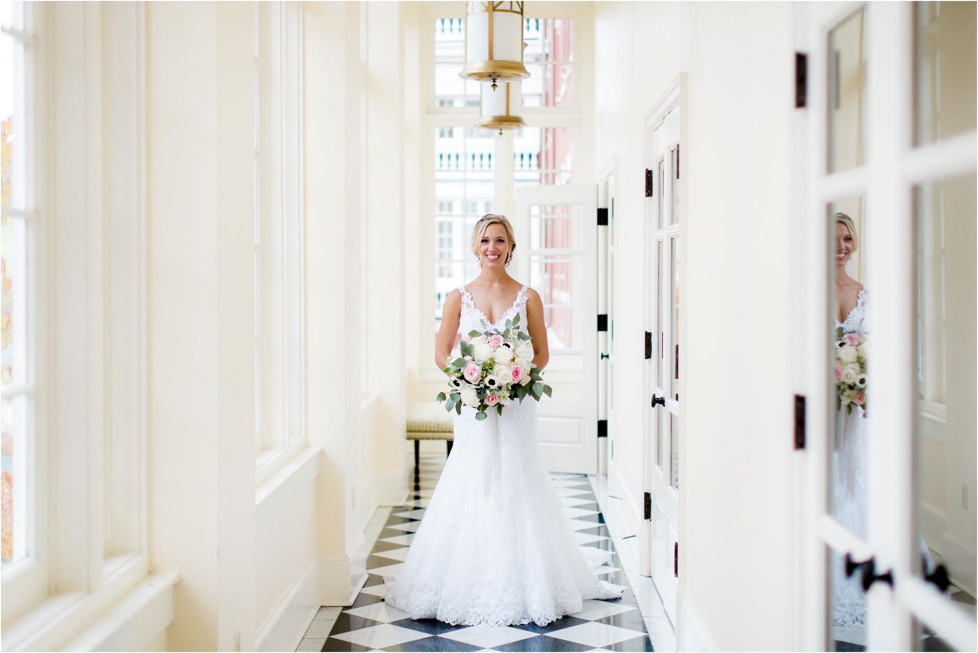 brooke-ilya-fall-virginia-omni-homestead-resort-wedding-photos_0024.jpg