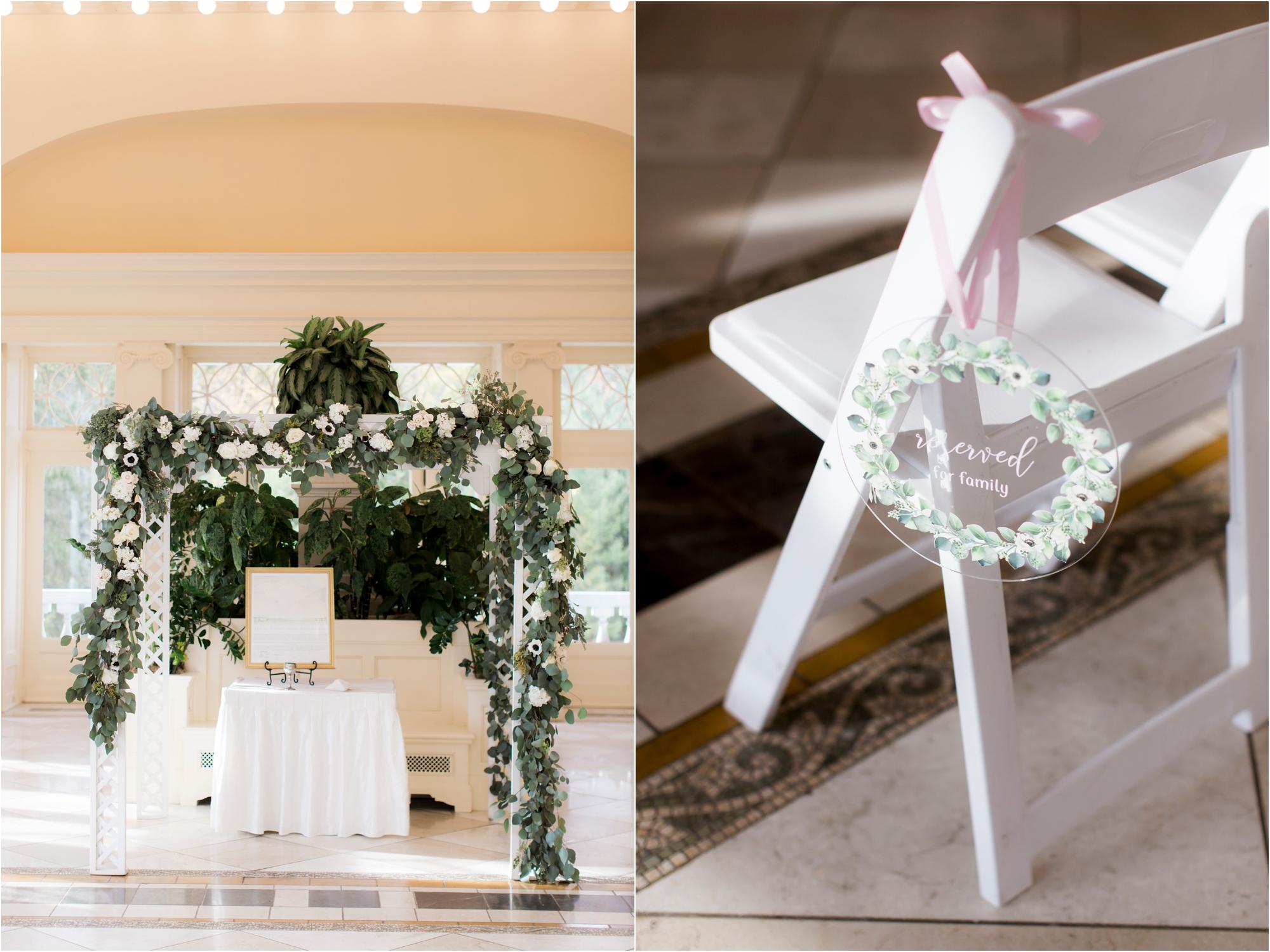 brooke-ilya-fall-virginia-omni-homestead-resort-wedding-photos_0025.jpg