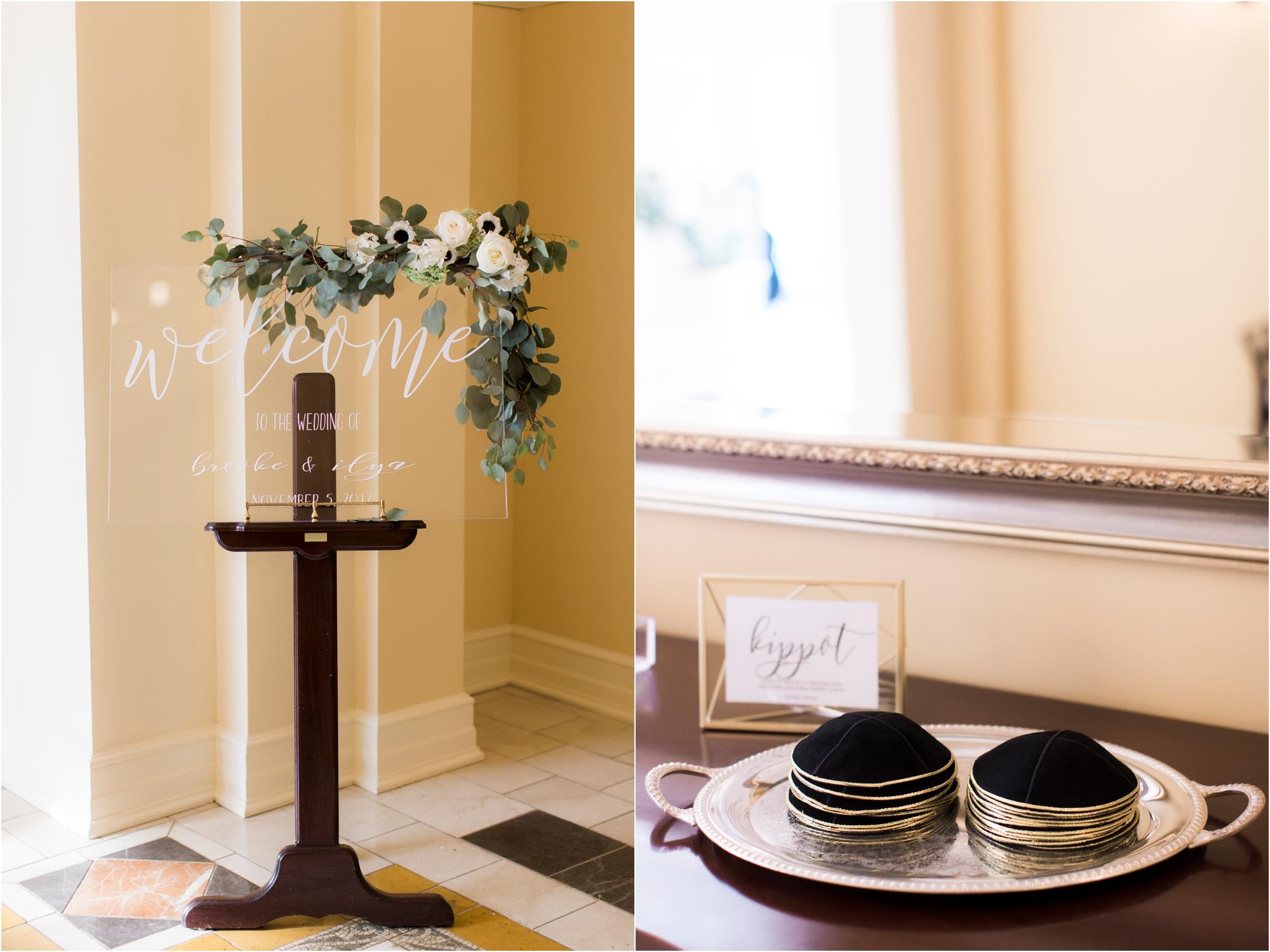 brooke-ilya-fall-virginia-omni-homestead-resort-wedding-photos_0027.jpg
