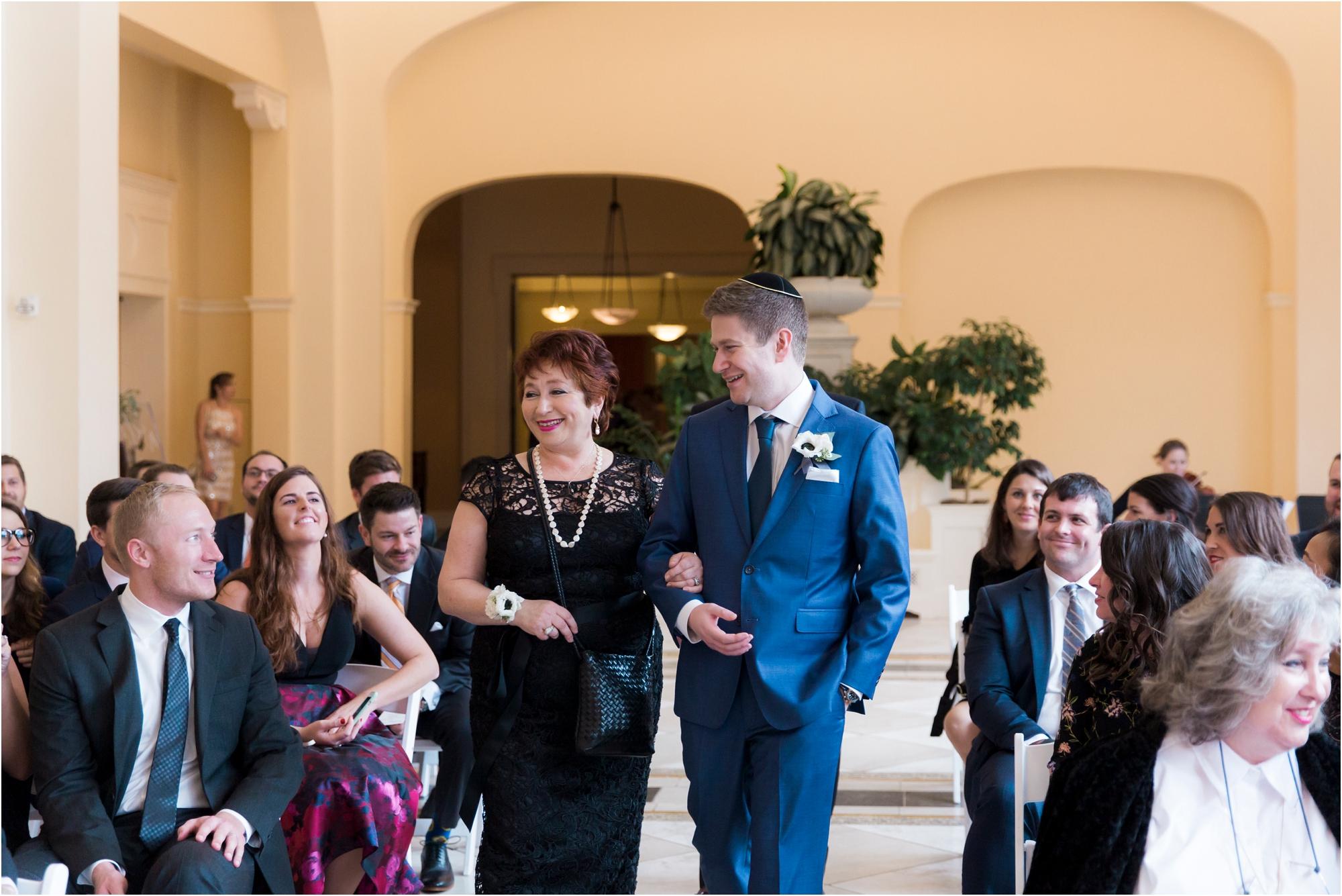 brooke-ilya-fall-virginia-omni-homestead-resort-wedding-photos_0028.jpg