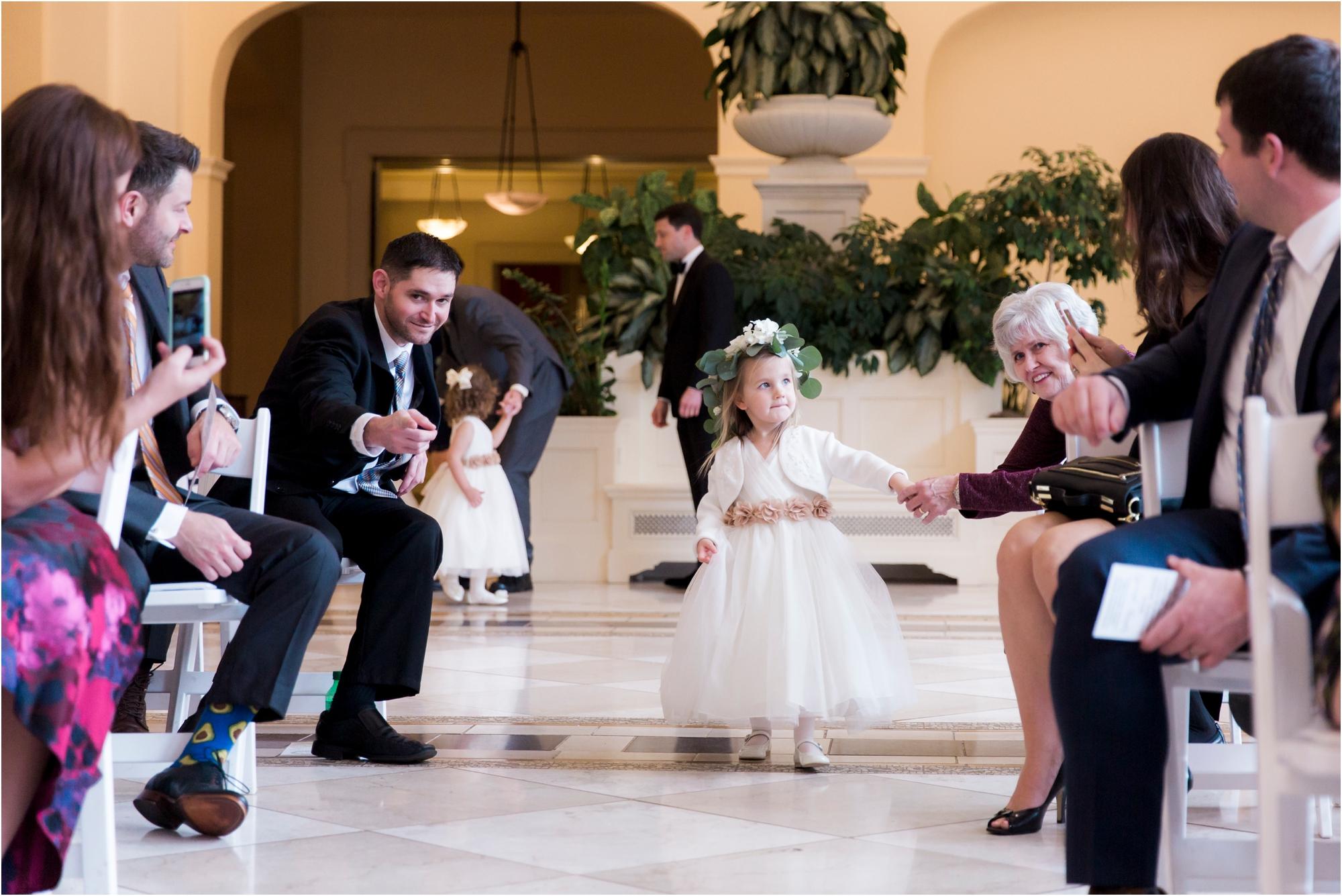 brooke-ilya-fall-virginia-omni-homestead-resort-wedding-photos_0029.jpg