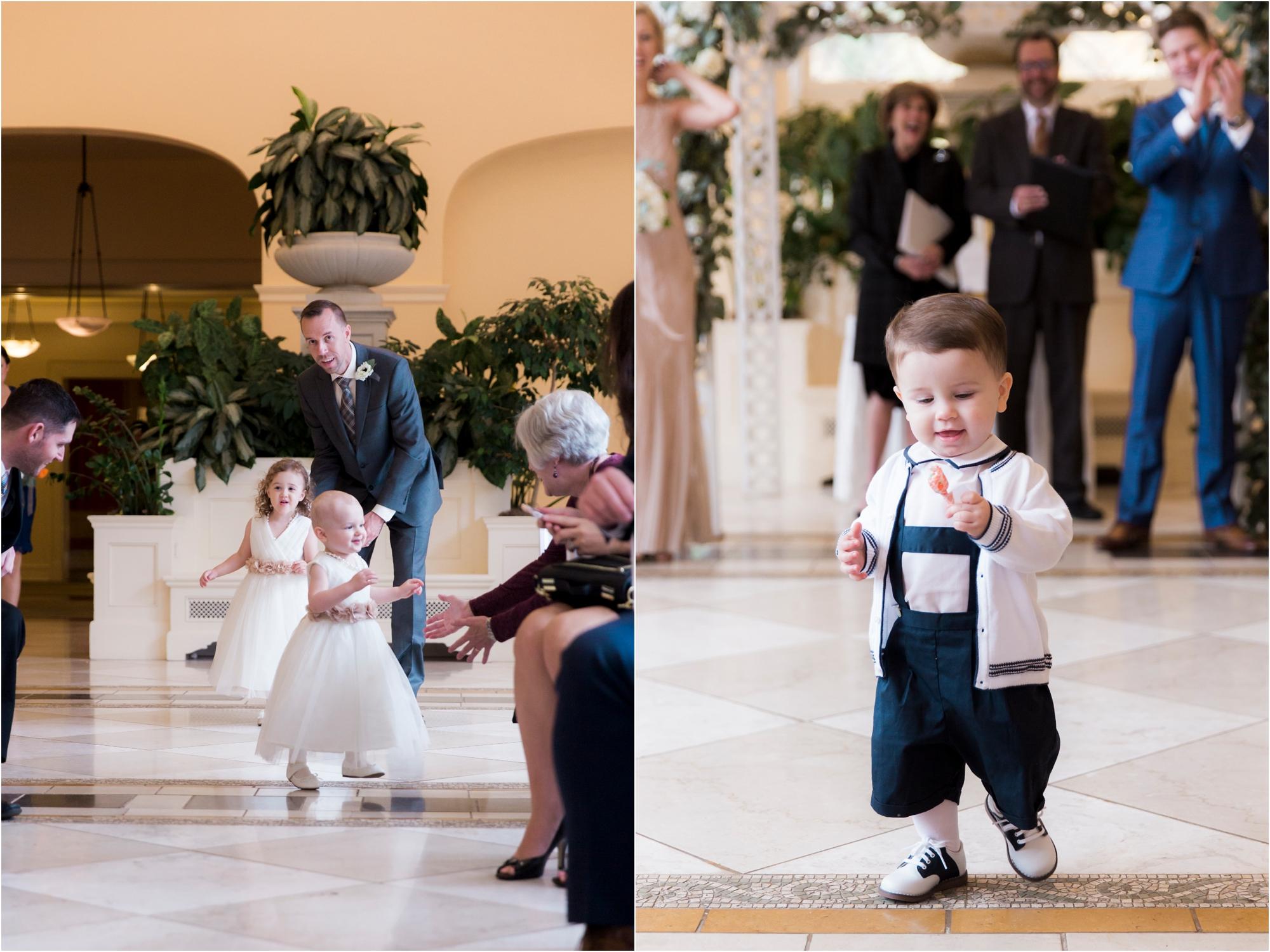 brooke-ilya-fall-virginia-omni-homestead-resort-wedding-photos_0030.jpg