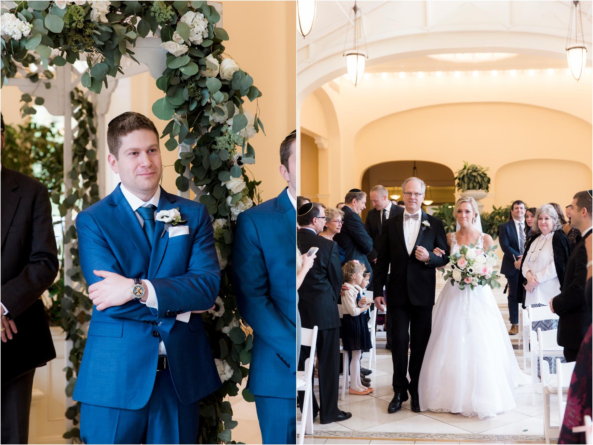 brooke-ilya-fall-virginia-omni-homestead-resort-wedding-photos_0032.jpg