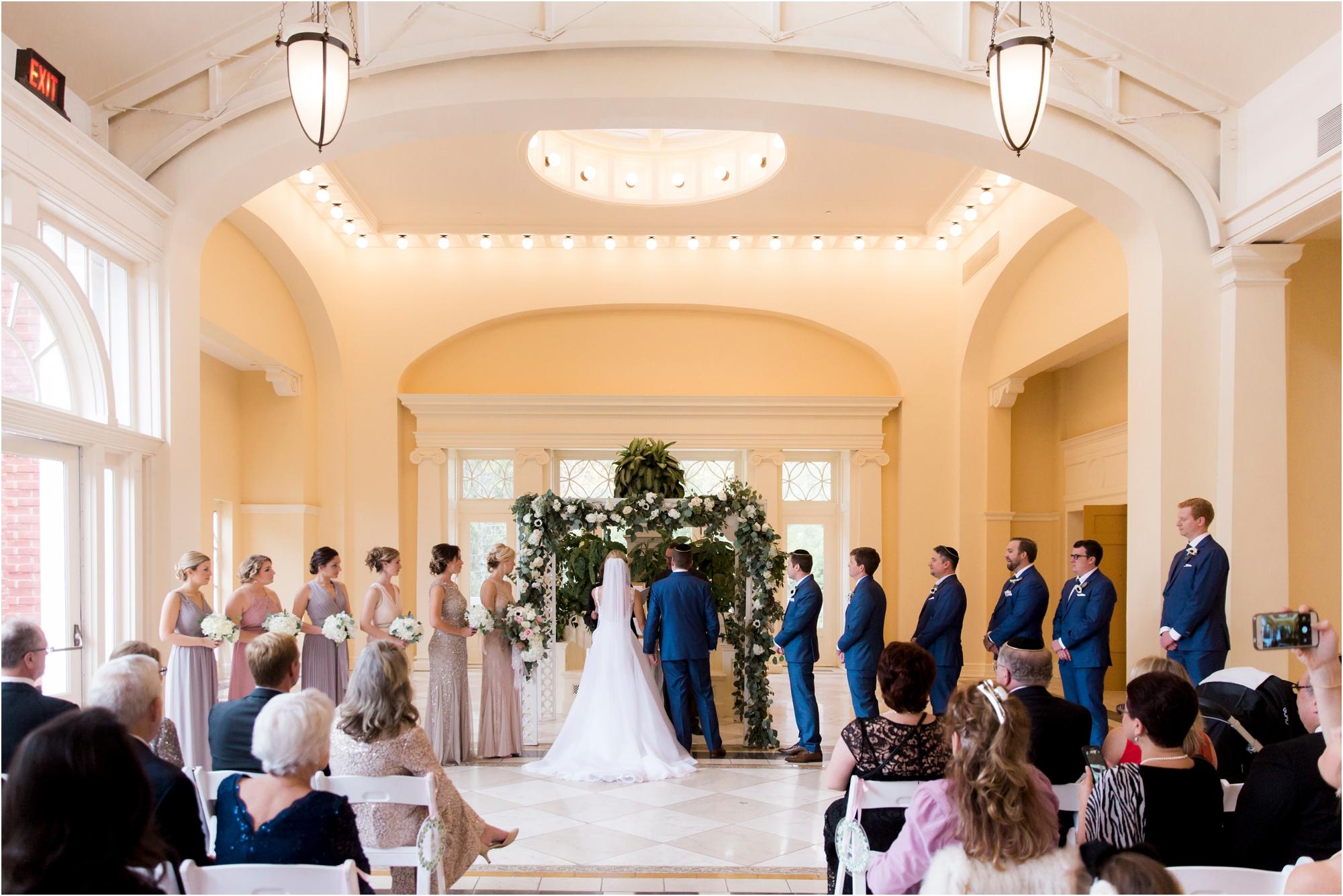 brooke-ilya-fall-virginia-omni-homestead-resort-wedding-photos_0033.jpg