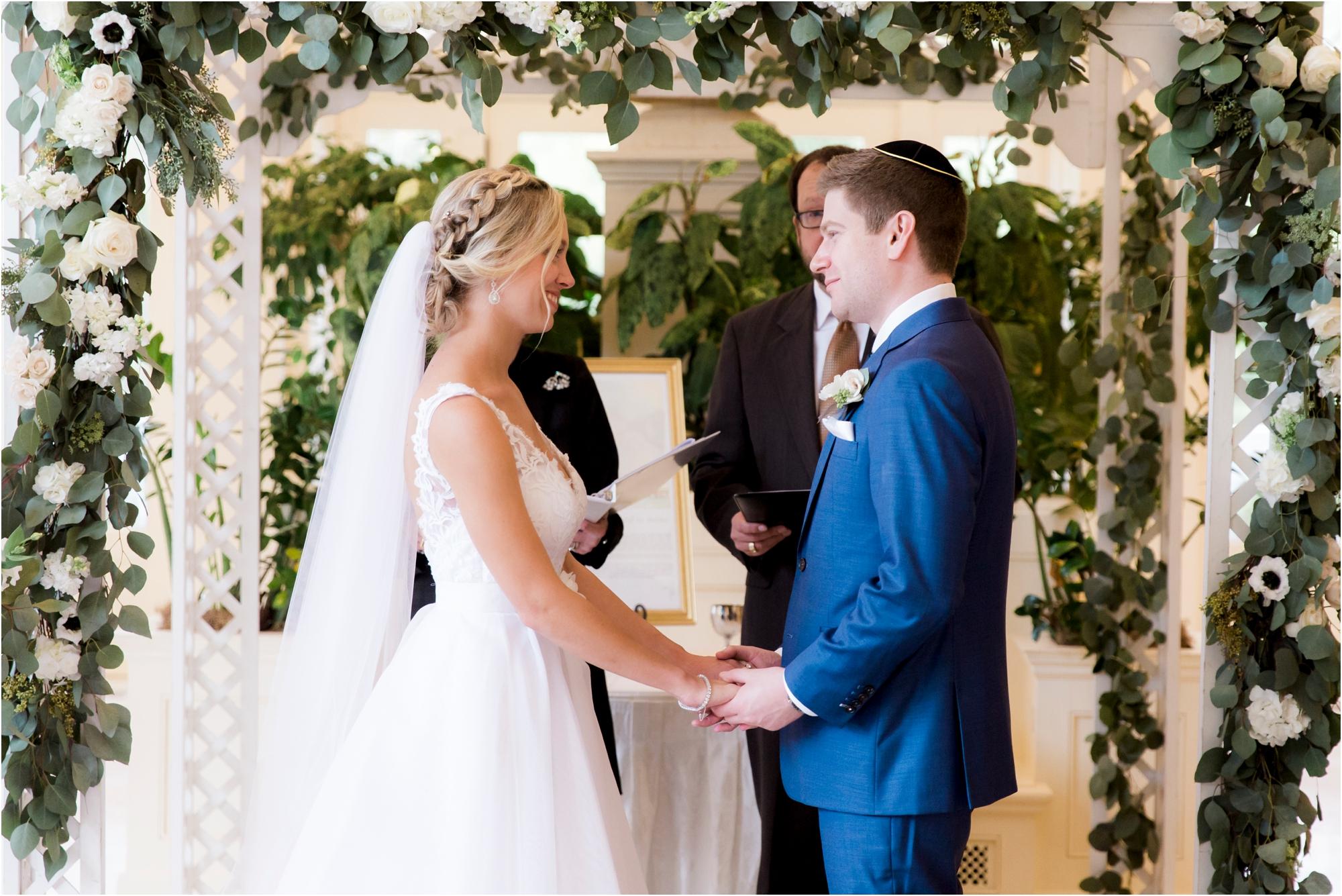 brooke-ilya-fall-virginia-omni-homestead-resort-wedding-photos_0034.jpg
