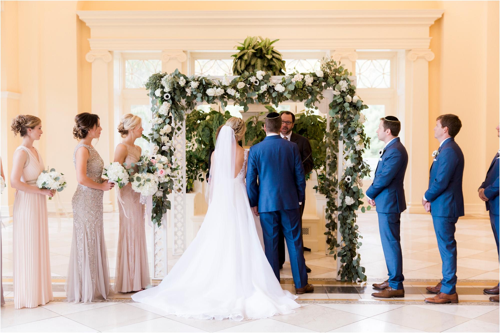 brooke-ilya-fall-virginia-omni-homestead-resort-wedding-photos_0035.jpg