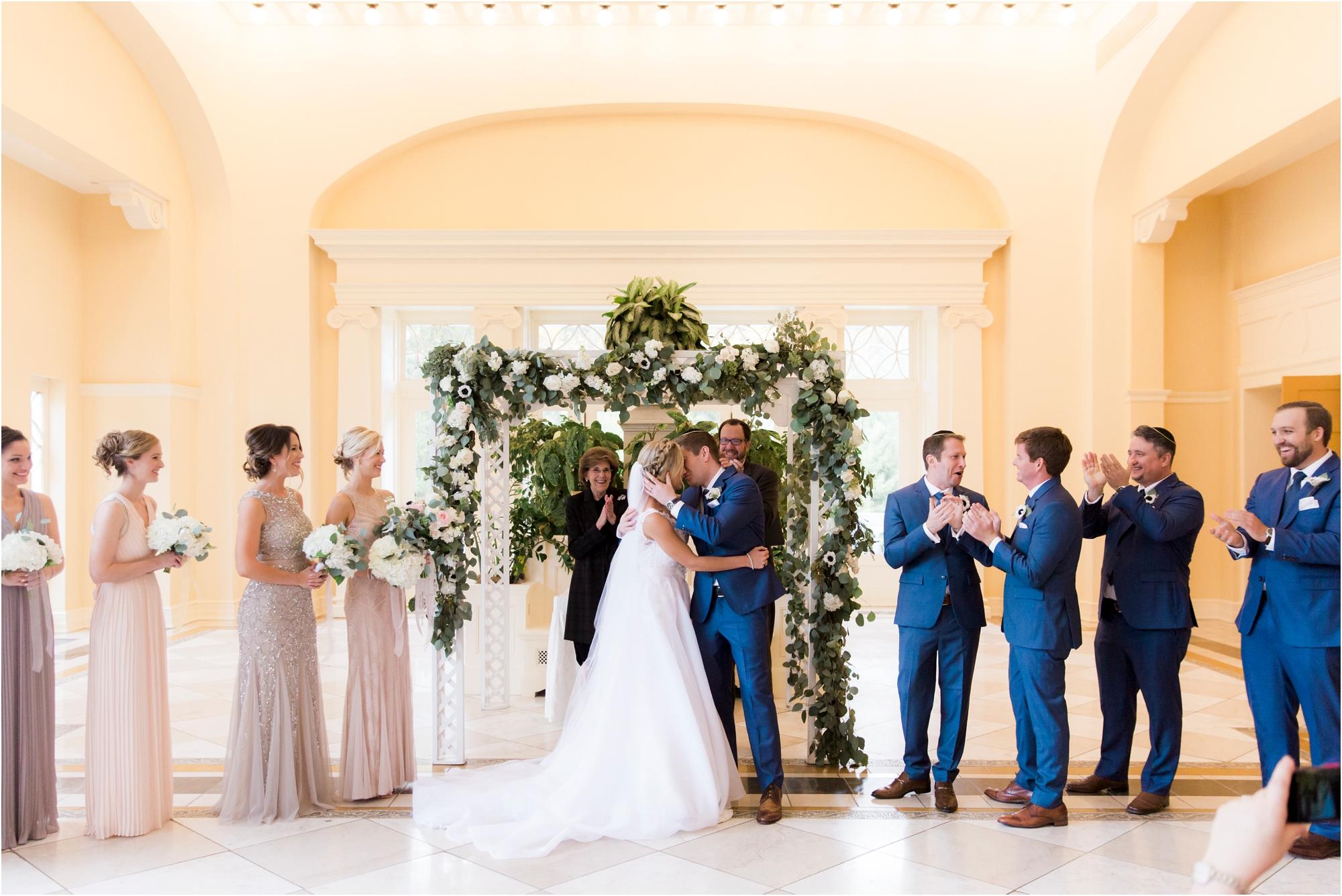 brooke-ilya-fall-virginia-omni-homestead-resort-wedding-photos_0037.jpg