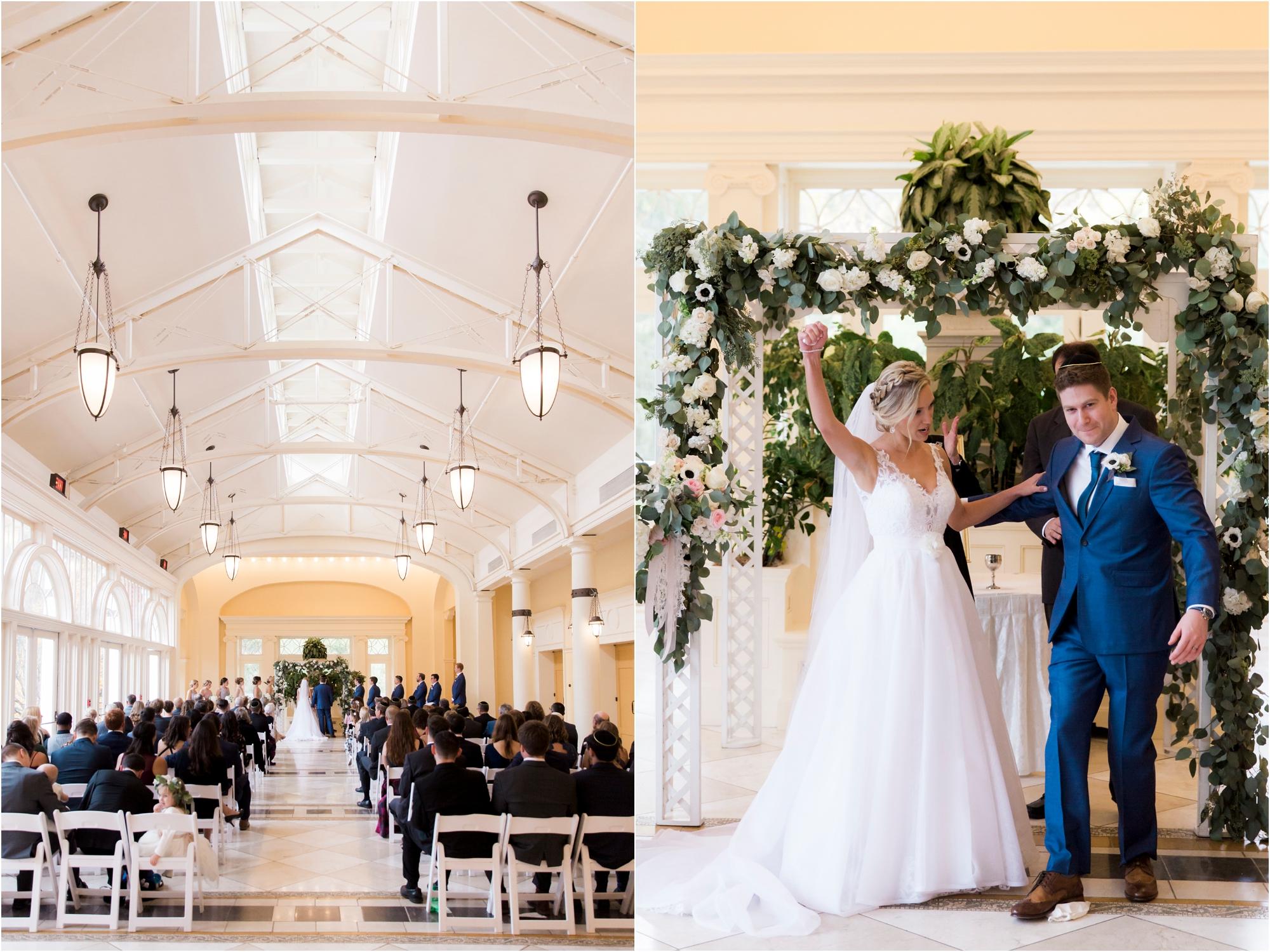 brooke-ilya-fall-virginia-omni-homestead-resort-wedding-photos_0036.jpg