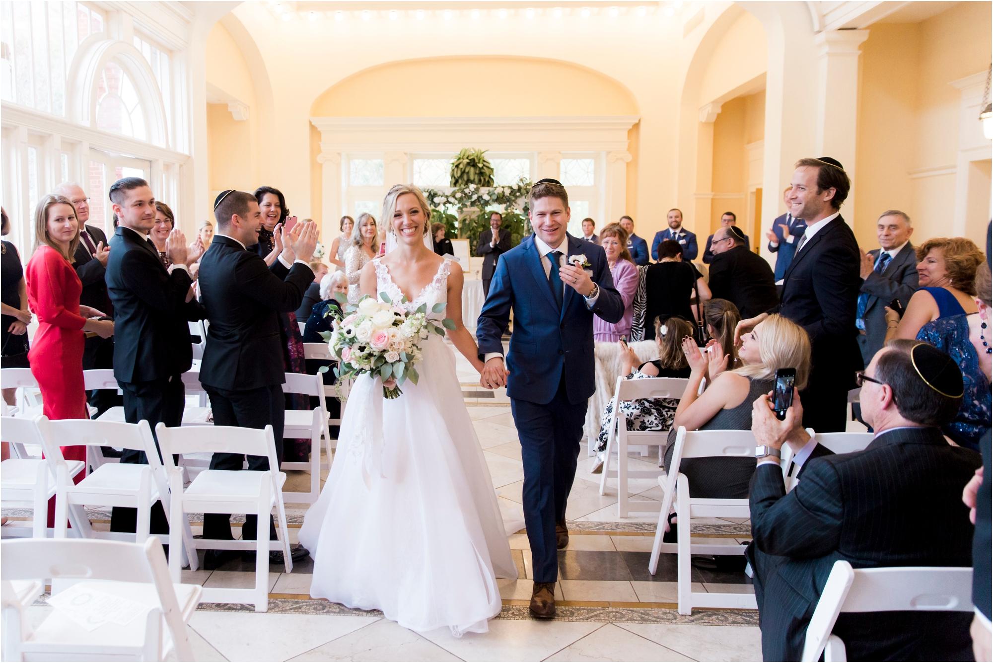 brooke-ilya-fall-virginia-omni-homestead-resort-wedding-photos_0038.jpg