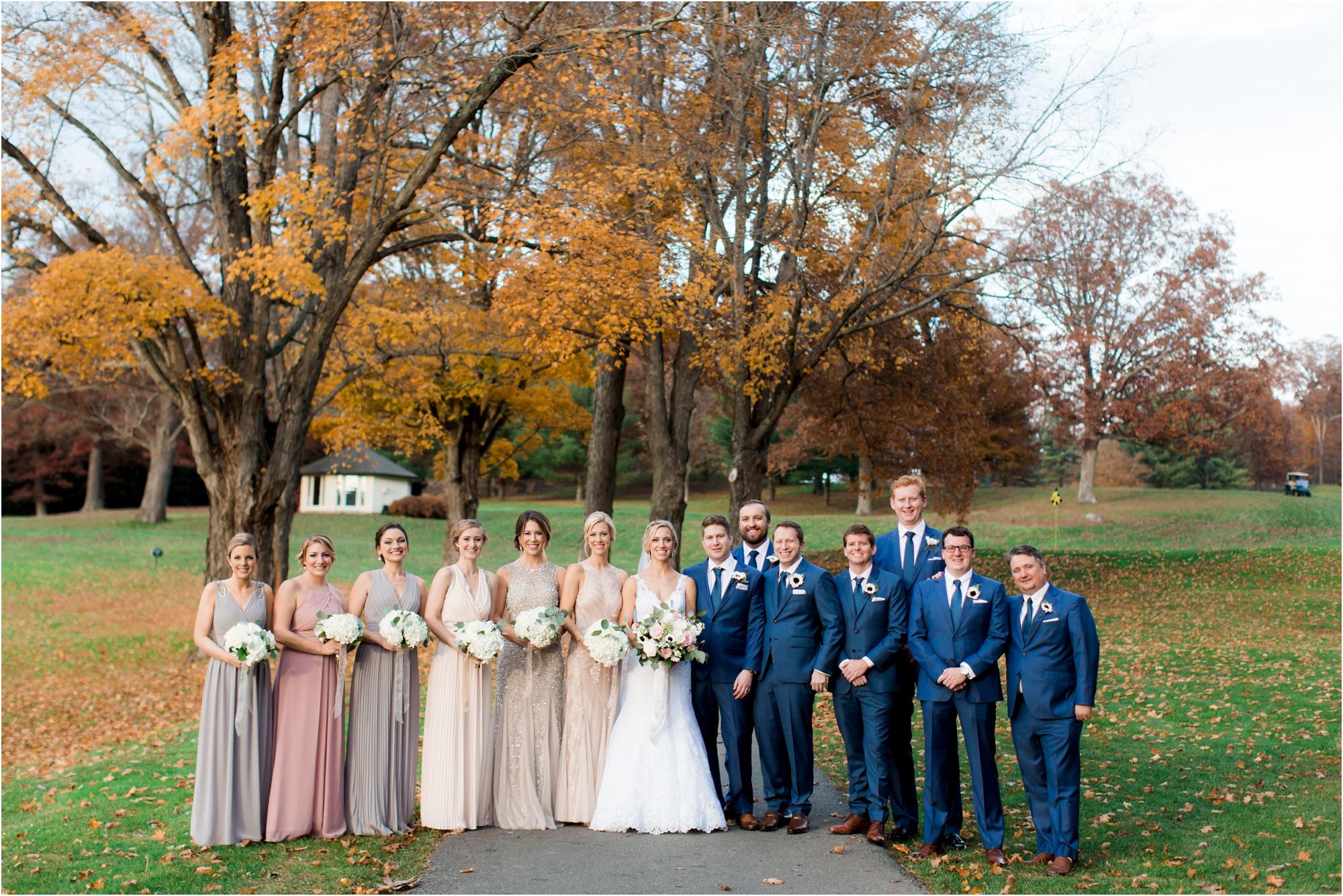 brooke-ilya-fall-virginia-omni-homestead-resort-wedding-photos_0039.jpg
