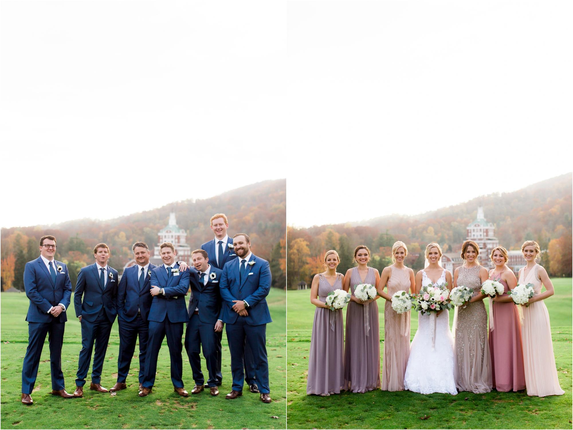 brooke-ilya-fall-virginia-omni-homestead-resort-wedding-photos_0040.jpg