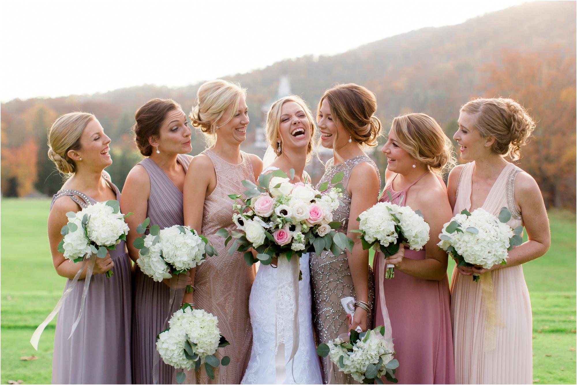 brooke-ilya-fall-virginia-omni-homestead-resort-wedding-photos_0041.jpg