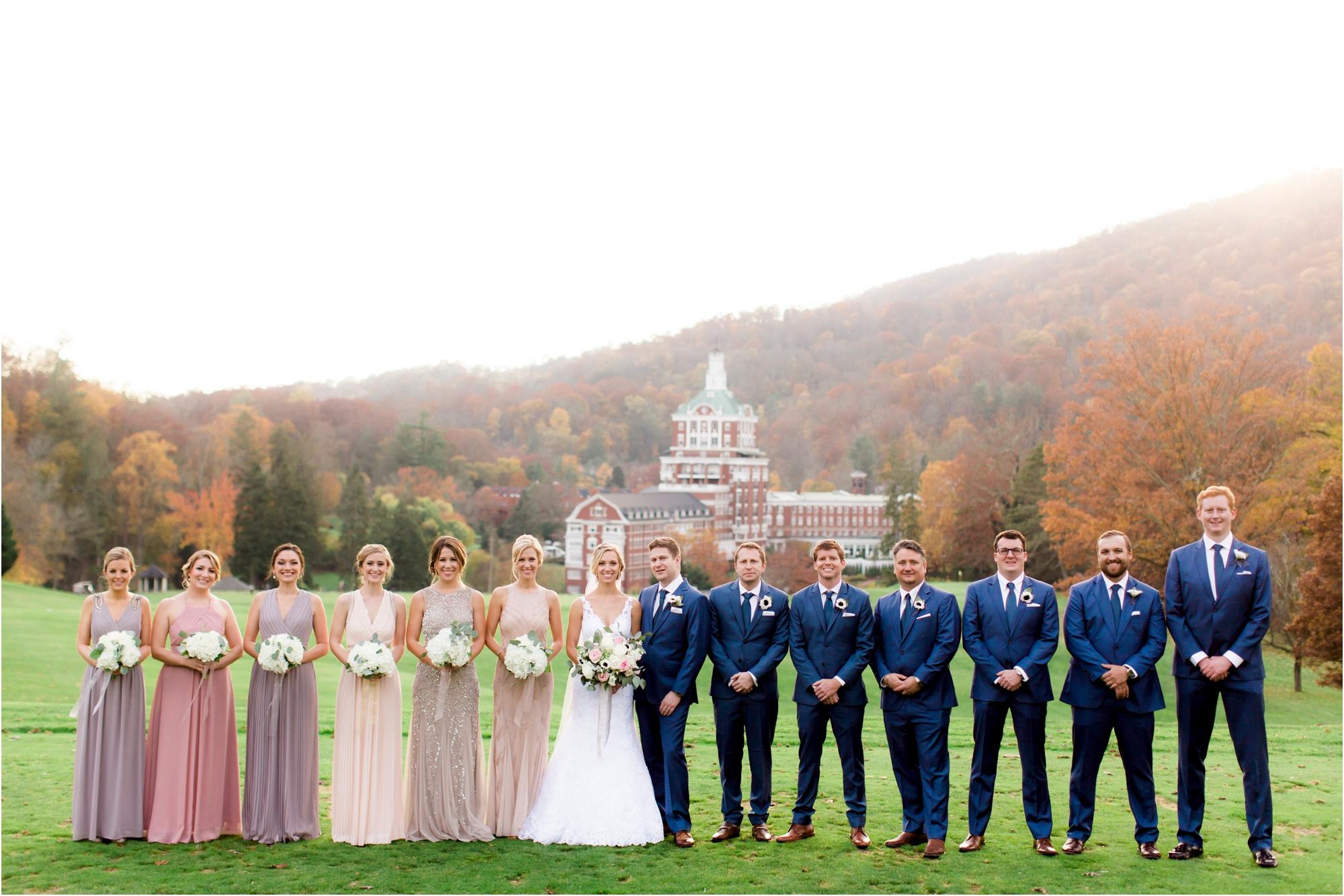 brooke-ilya-fall-virginia-omni-homestead-resort-wedding-photos_0042.jpg