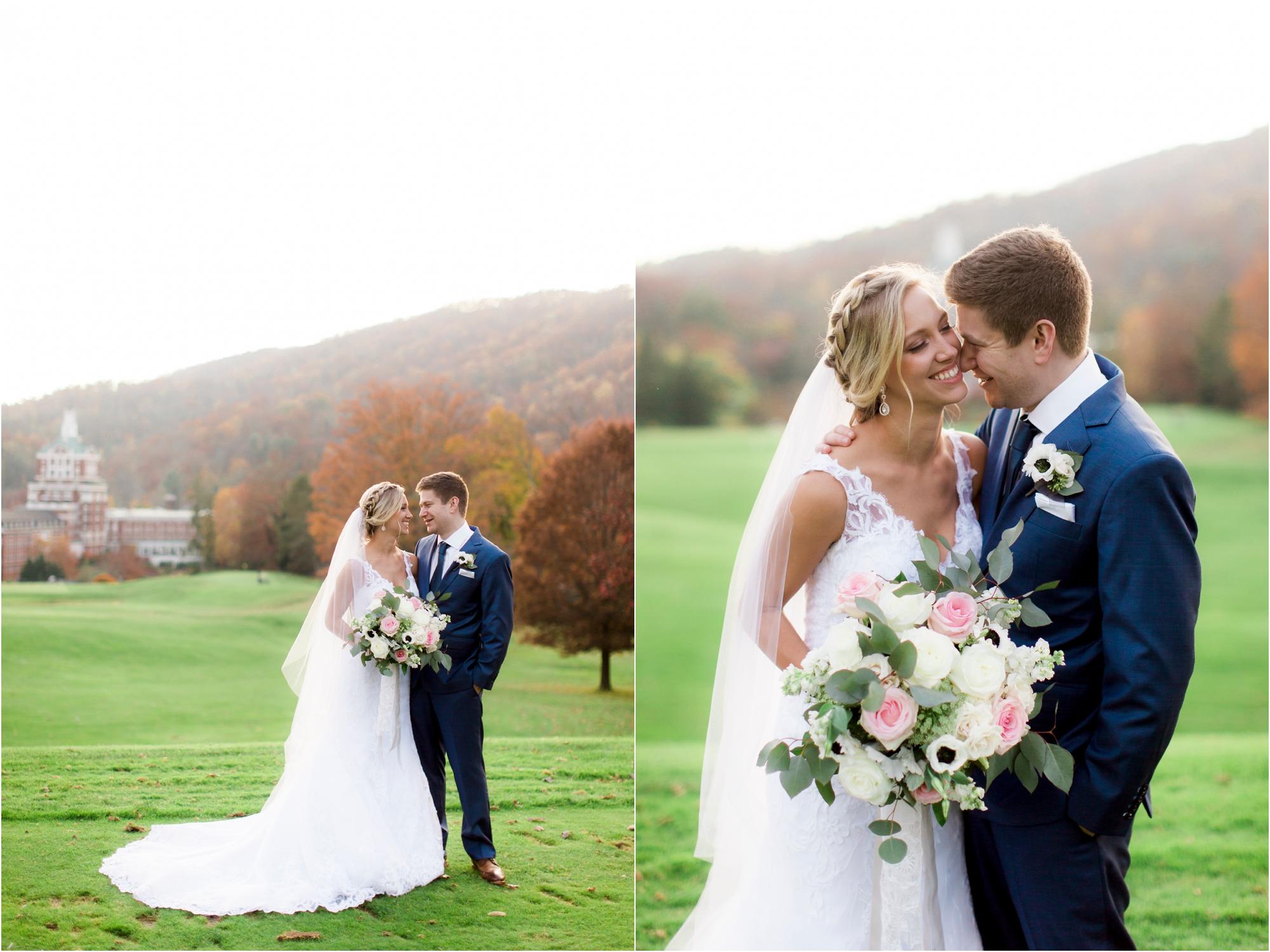 brooke-ilya-fall-virginia-omni-homestead-resort-wedding-photos_0043.jpg