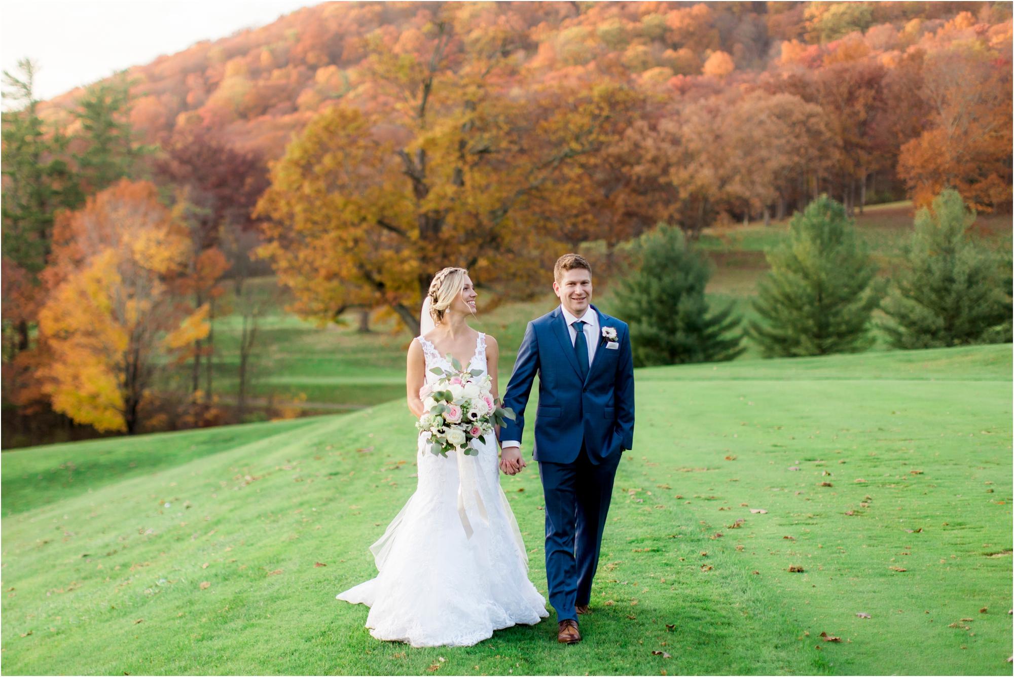 brooke-ilya-fall-virginia-omni-homestead-resort-wedding-photos_0044.jpg