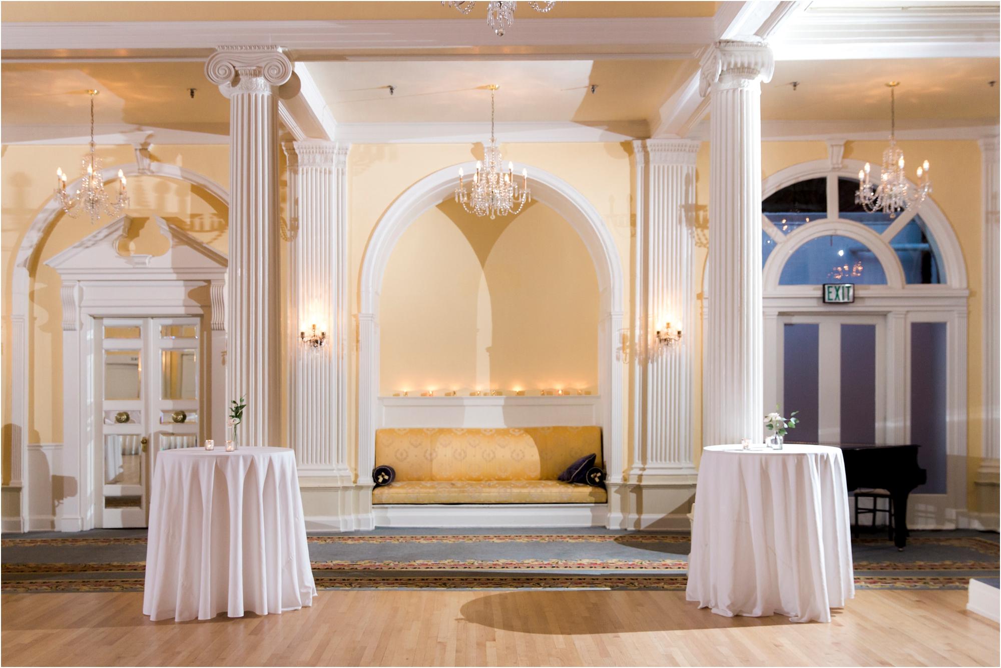 brooke-ilya-fall-virginia-omni-homestead-resort-wedding-photos_0047.jpg