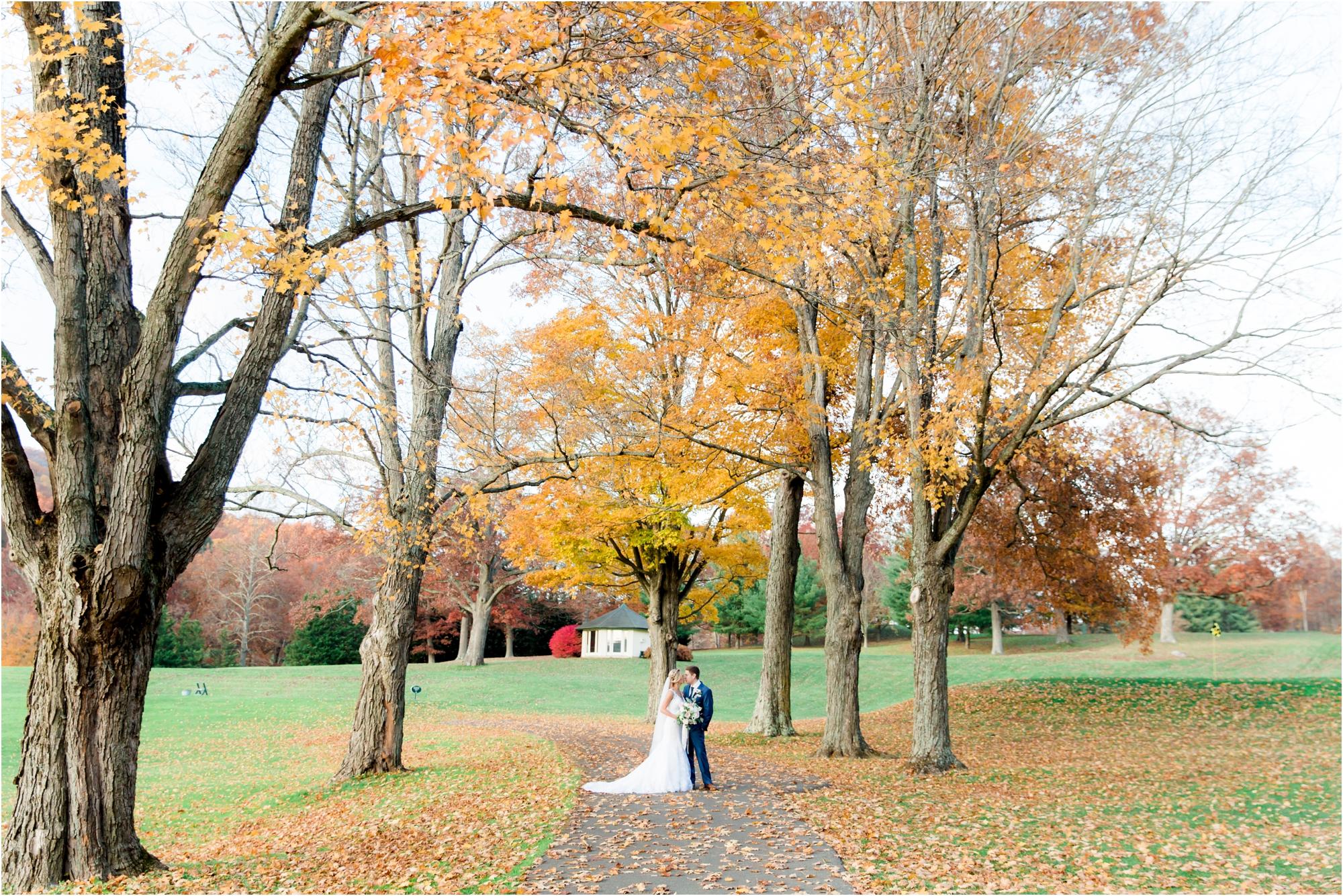 brooke-ilya-fall-virginia-omni-homestead-resort-wedding-photos_0046.jpg