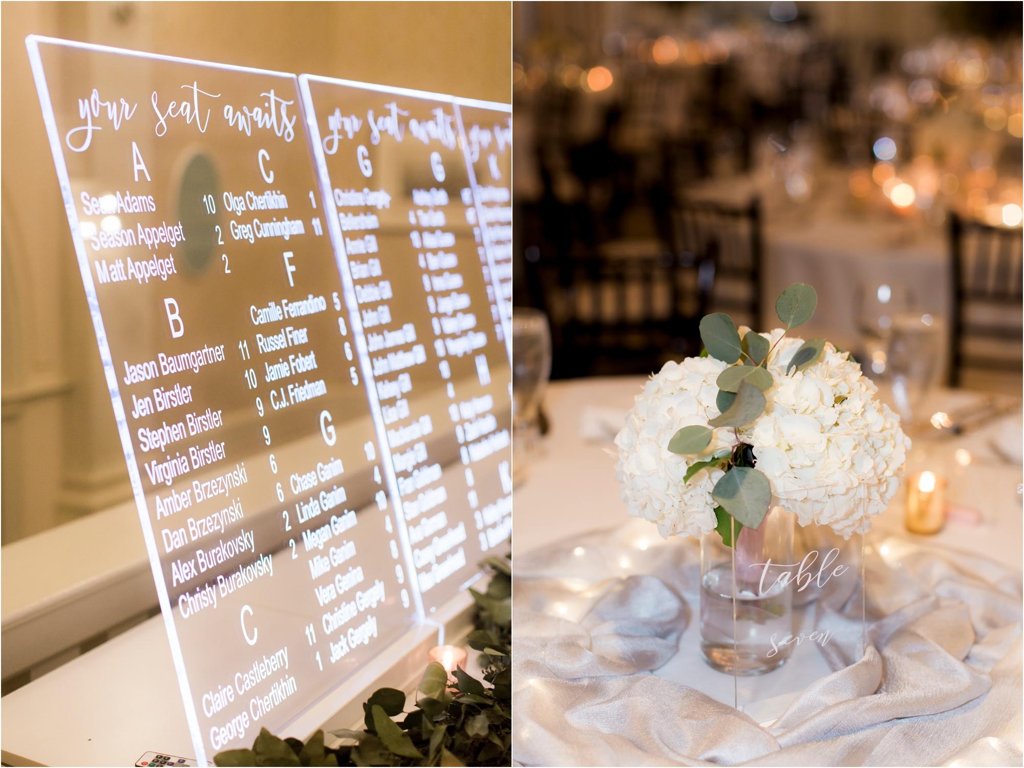 brooke-ilya-fall-virginia-omni-homestead-resort-wedding-photos_0048.jpg