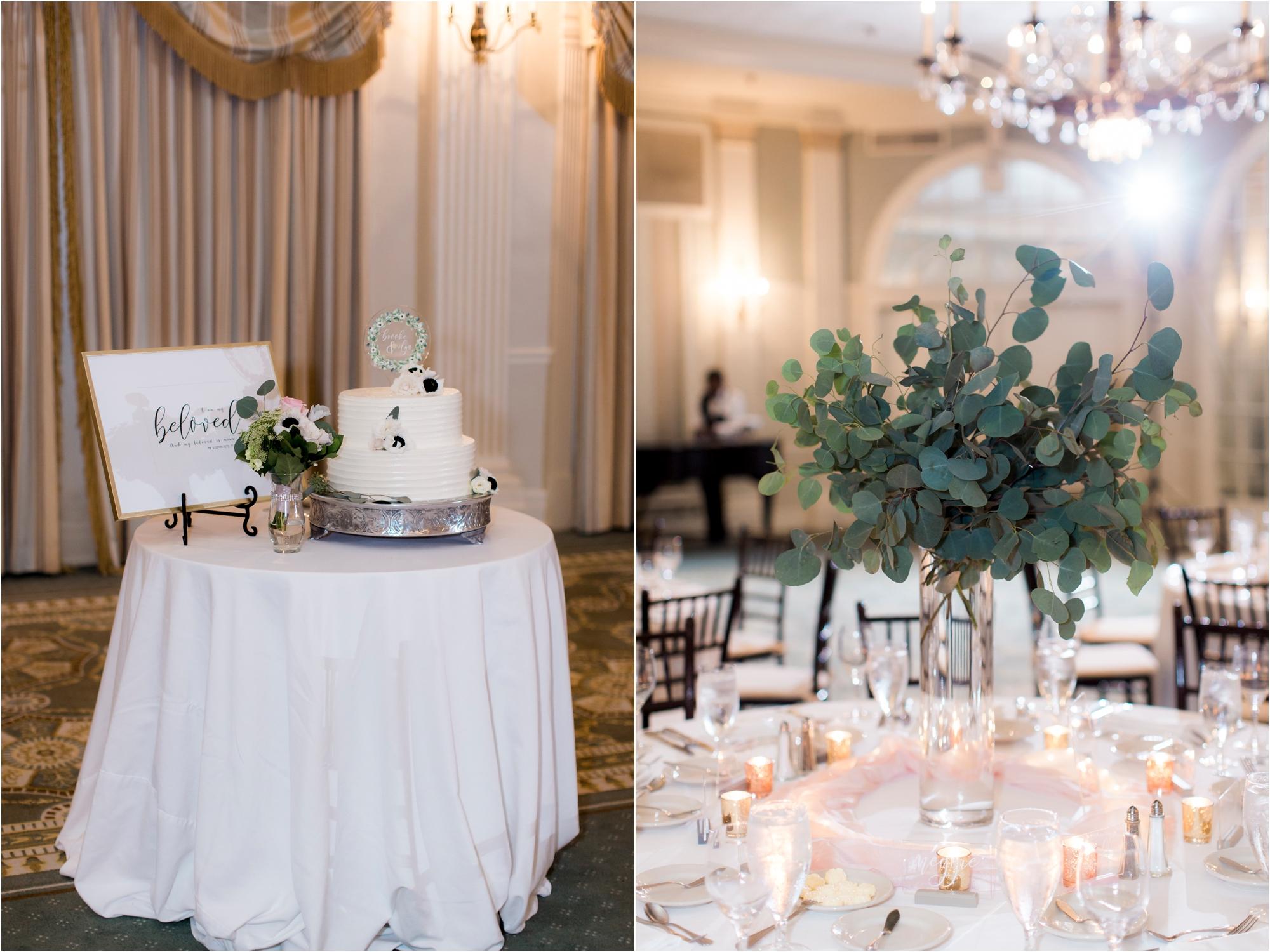 brooke-ilya-fall-virginia-omni-homestead-resort-wedding-photos_0050.jpg