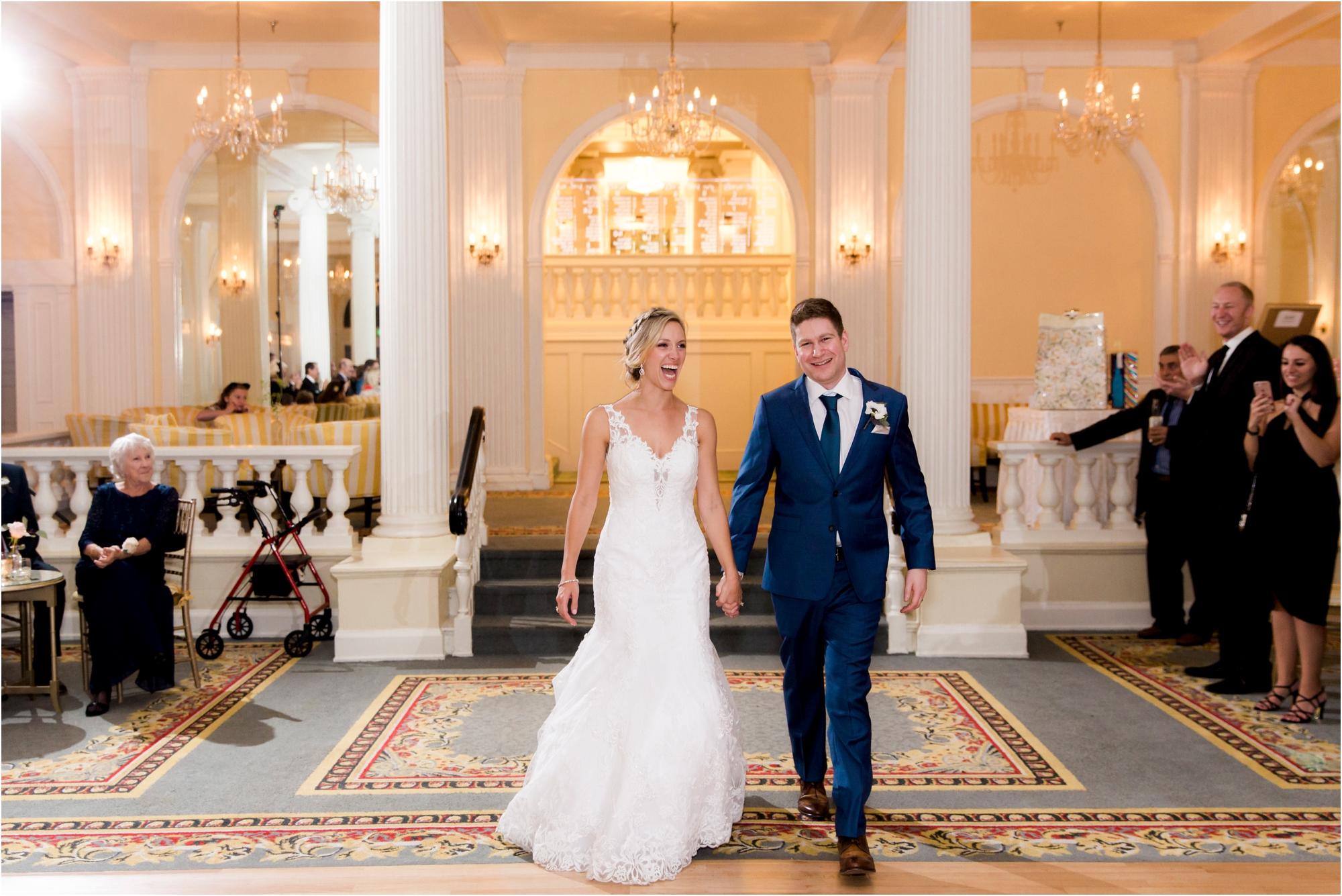 brooke-ilya-fall-virginia-omni-homestead-resort-wedding-photos_0051.jpg