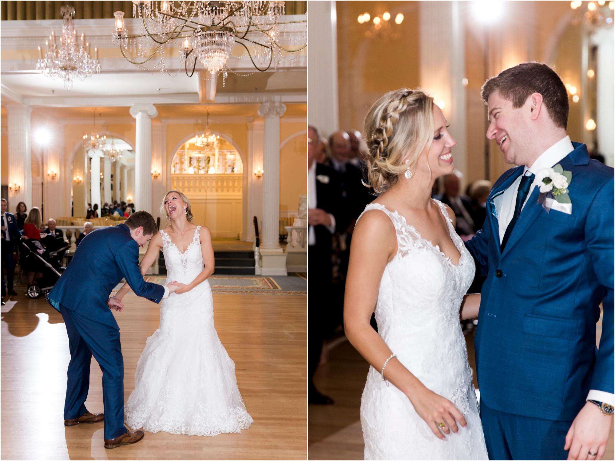 brooke-ilya-fall-virginia-omni-homestead-resort-wedding-photos_0052.jpg