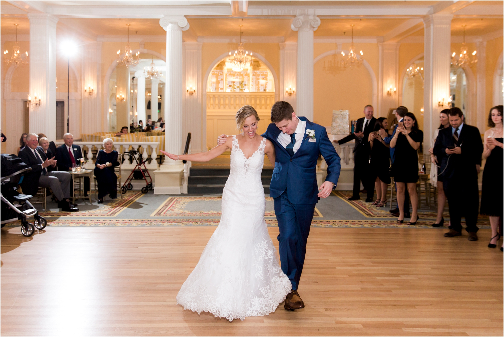 brooke-ilya-fall-virginia-omni-homestead-resort-wedding-photos_0053.jpg