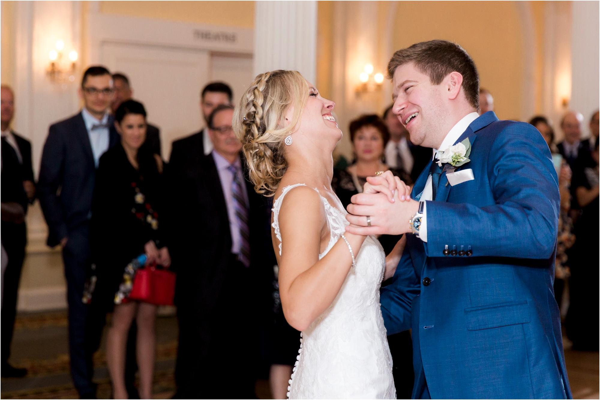 brooke-ilya-fall-virginia-omni-homestead-resort-wedding-photos_0054.jpg