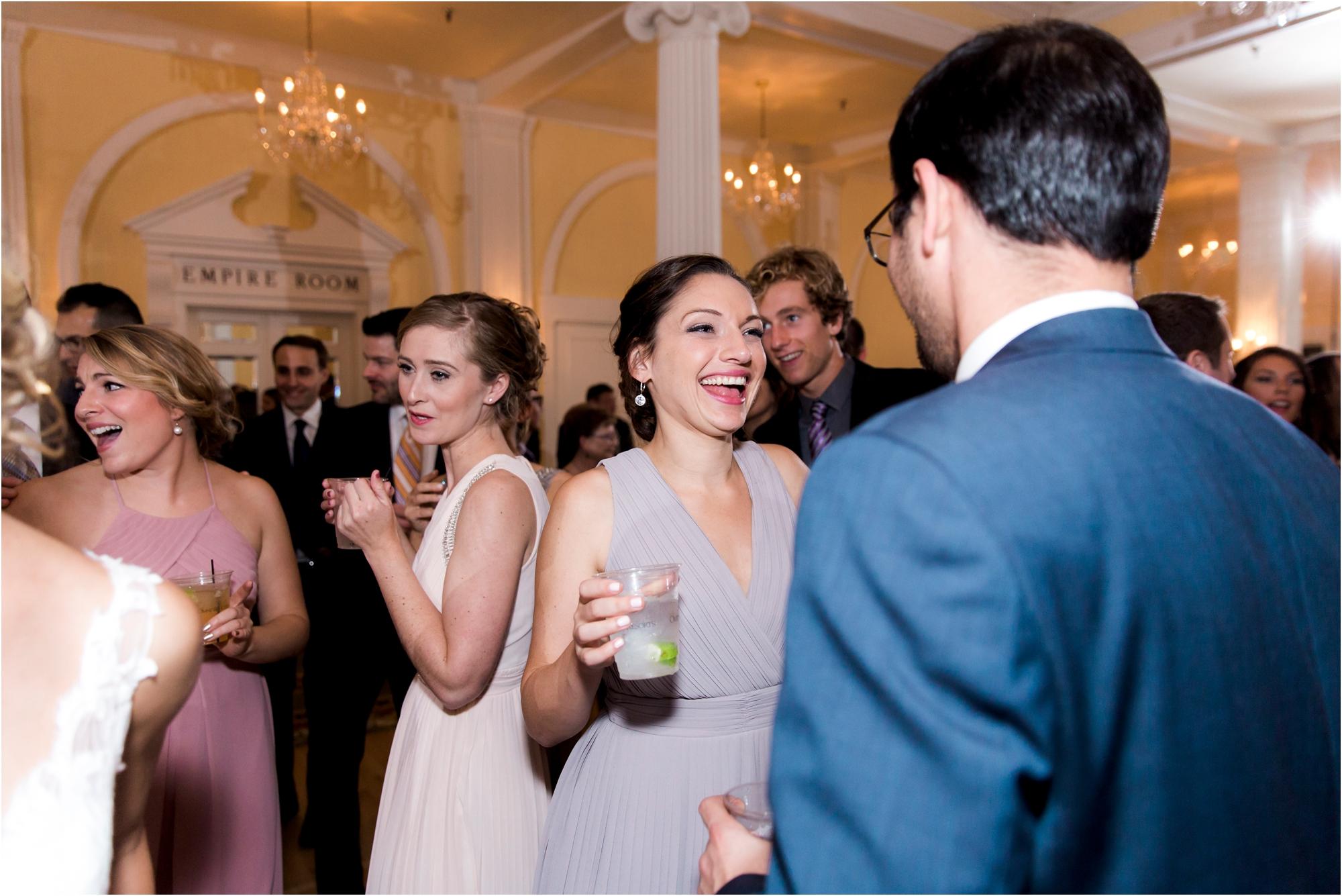 brooke-ilya-fall-virginia-omni-homestead-resort-wedding-photos_0055.jpg