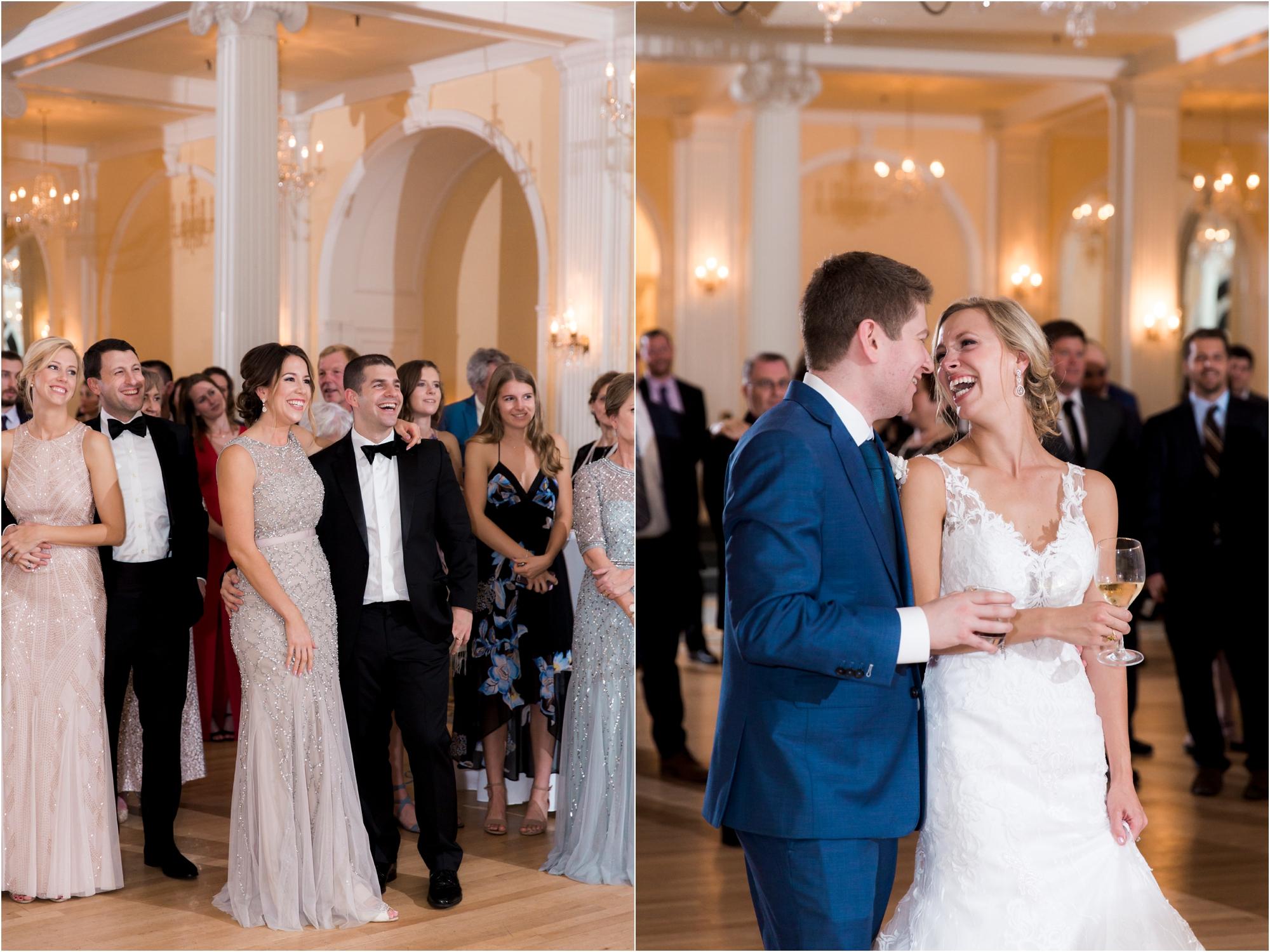 brooke-ilya-fall-virginia-omni-homestead-resort-wedding-photos_0061.jpg