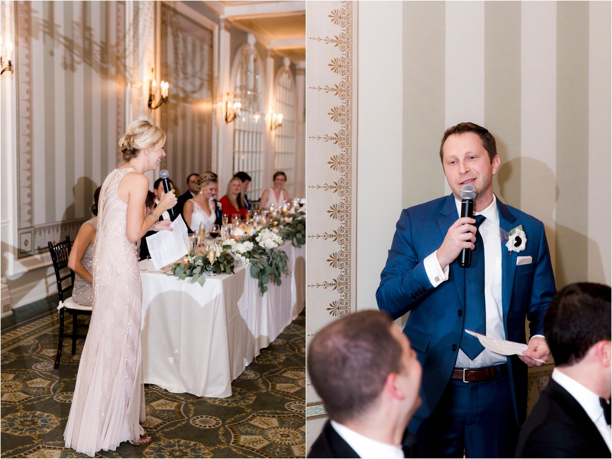 brooke-ilya-fall-virginia-omni-homestead-resort-wedding-photos_0062.jpg