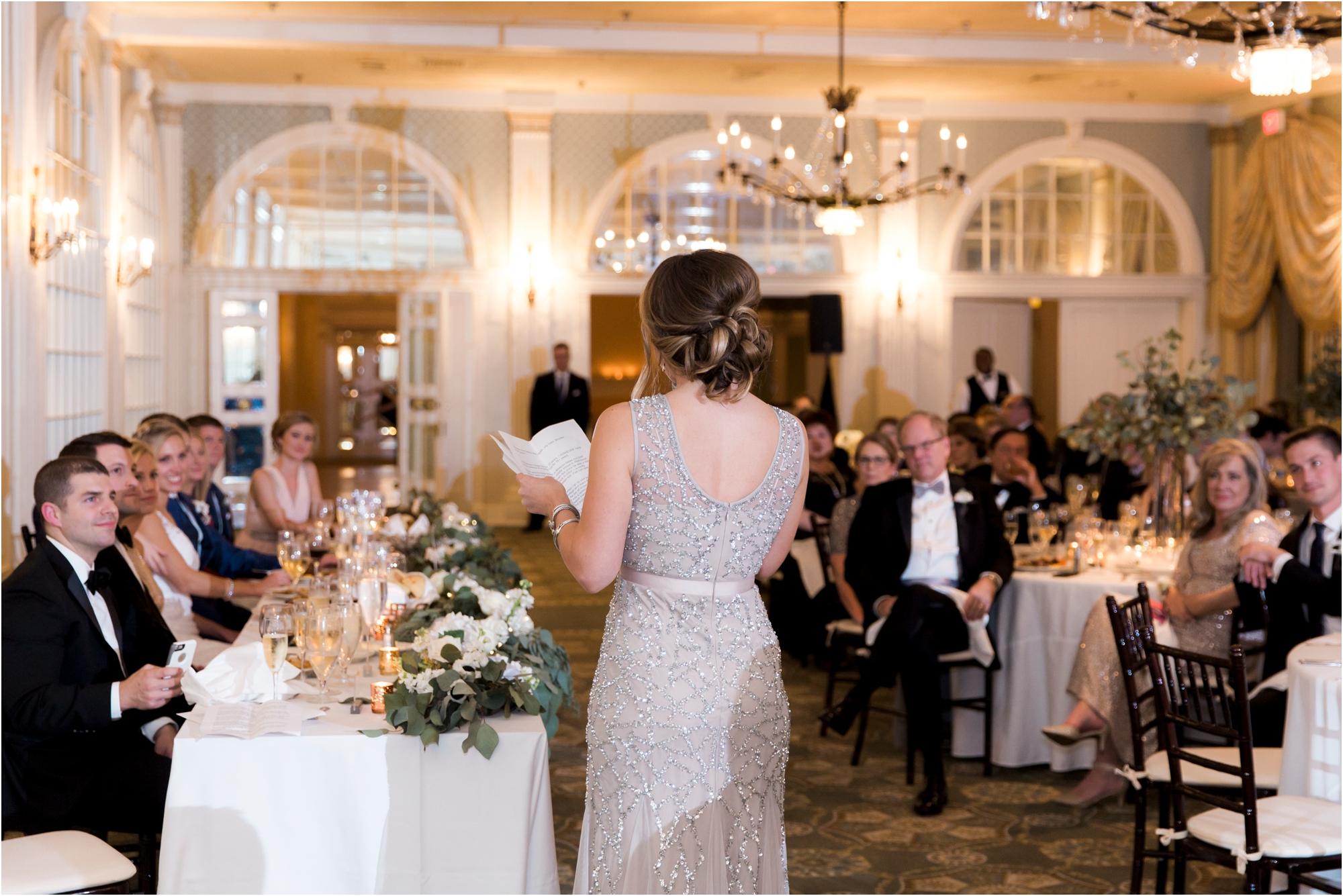brooke-ilya-fall-virginia-omni-homestead-resort-wedding-photos_0065.jpg