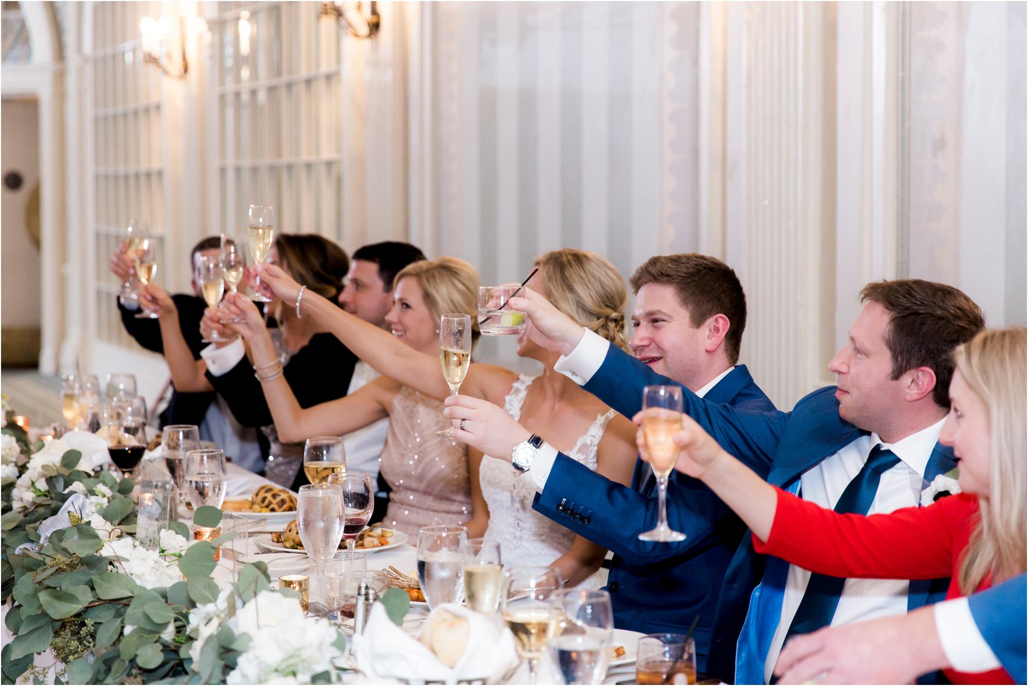 brooke-ilya-fall-virginia-omni-homestead-resort-wedding-photos_0069.jpg