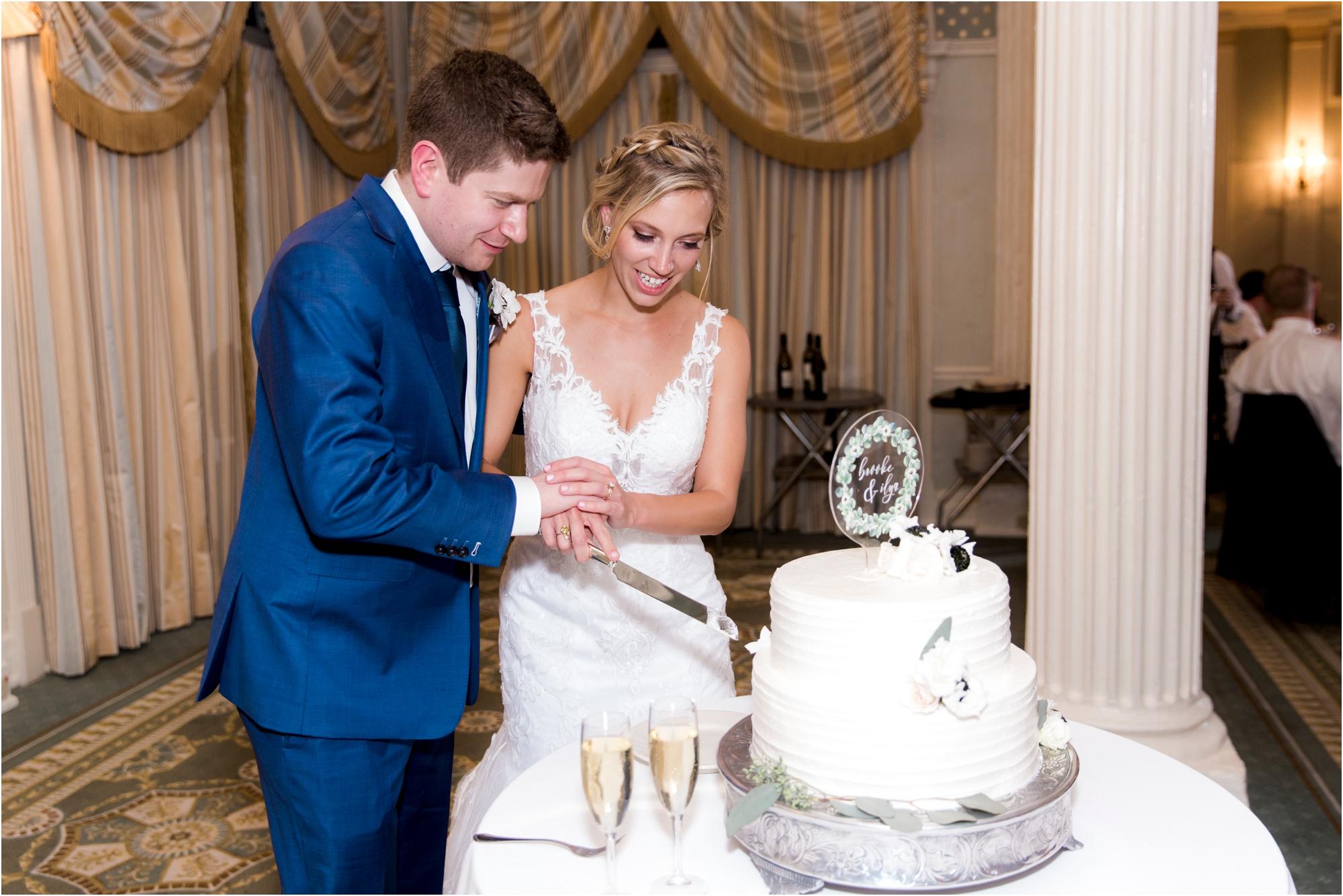 brooke-ilya-fall-virginia-omni-homestead-resort-wedding-photos_0070.jpg