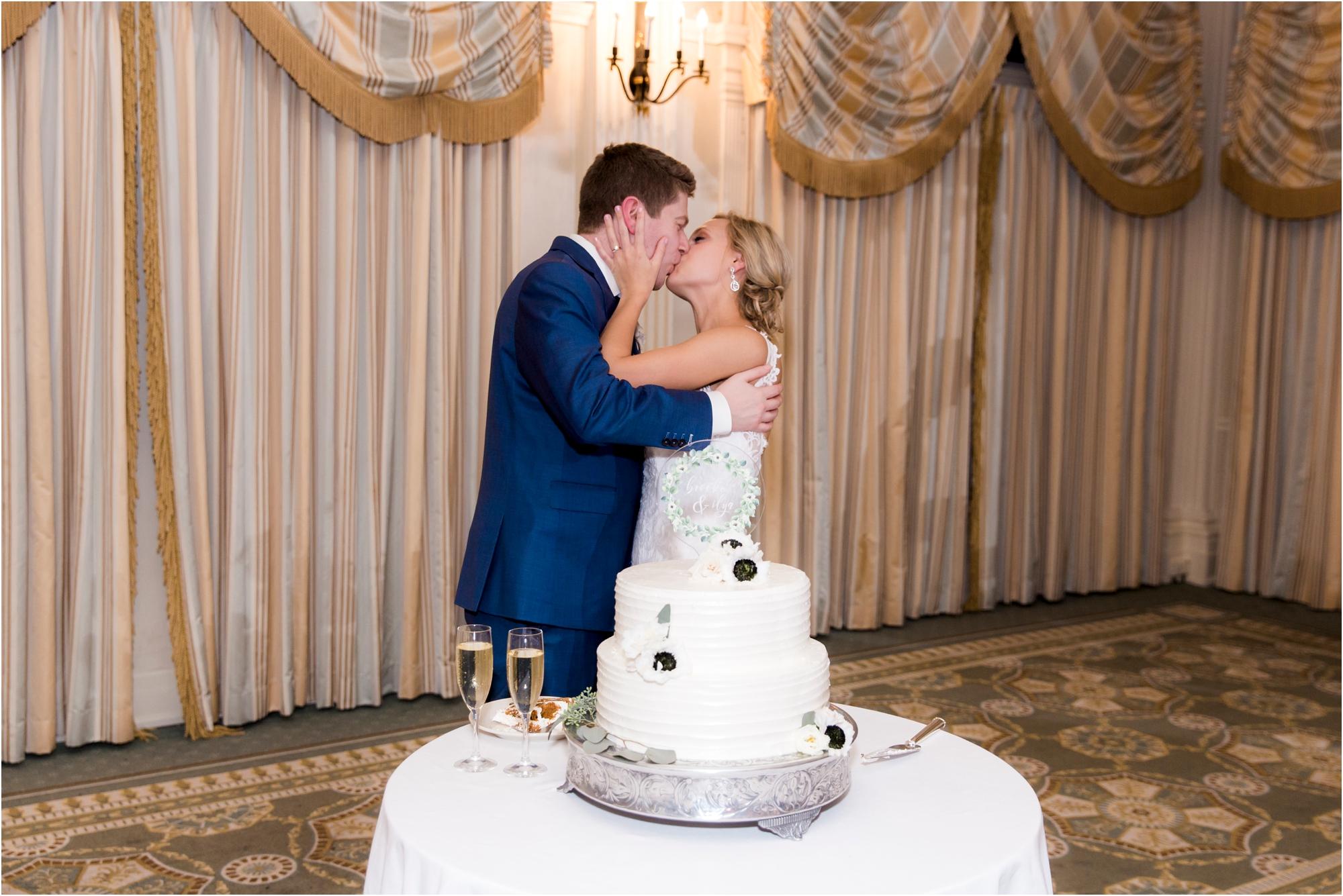 brooke-ilya-fall-virginia-omni-homestead-resort-wedding-photos_0071.jpg