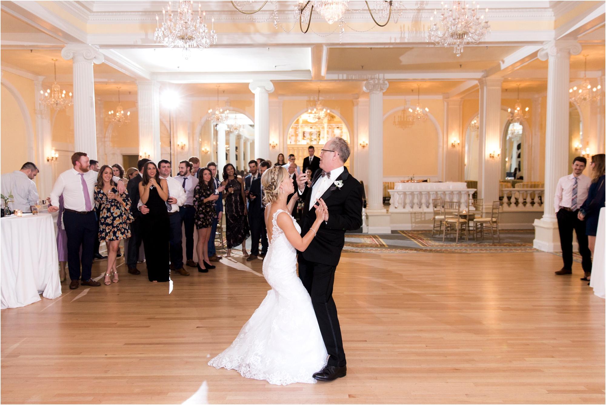 brooke-ilya-fall-virginia-omni-homestead-resort-wedding-photos_0072.jpg