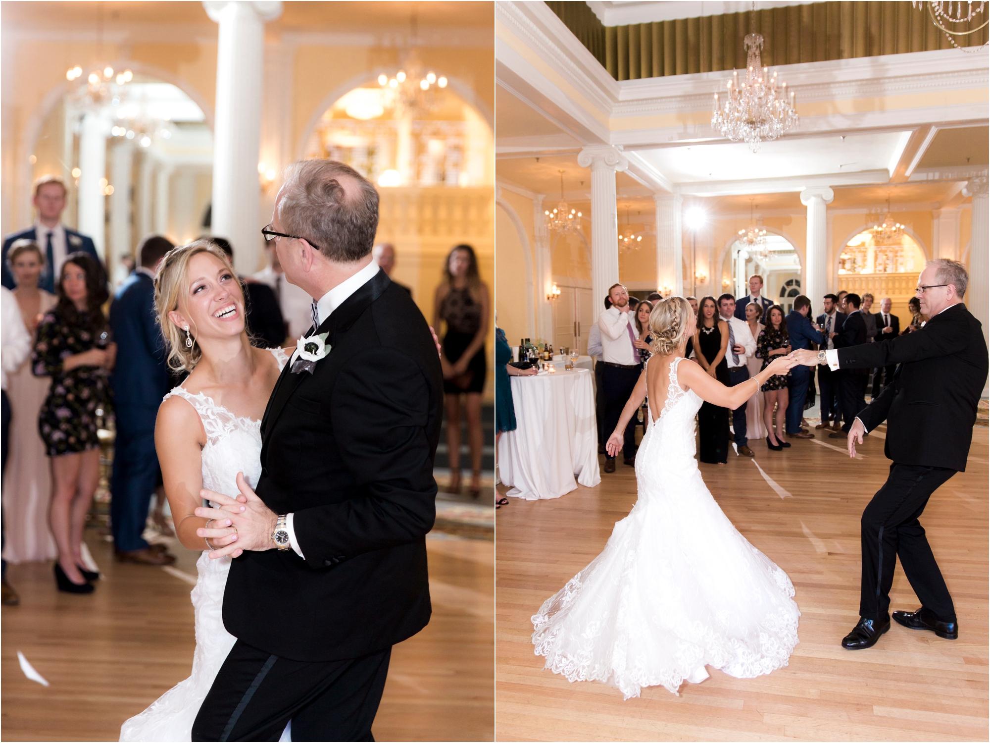 brooke-ilya-fall-virginia-omni-homestead-resort-wedding-photos_0073.jpg