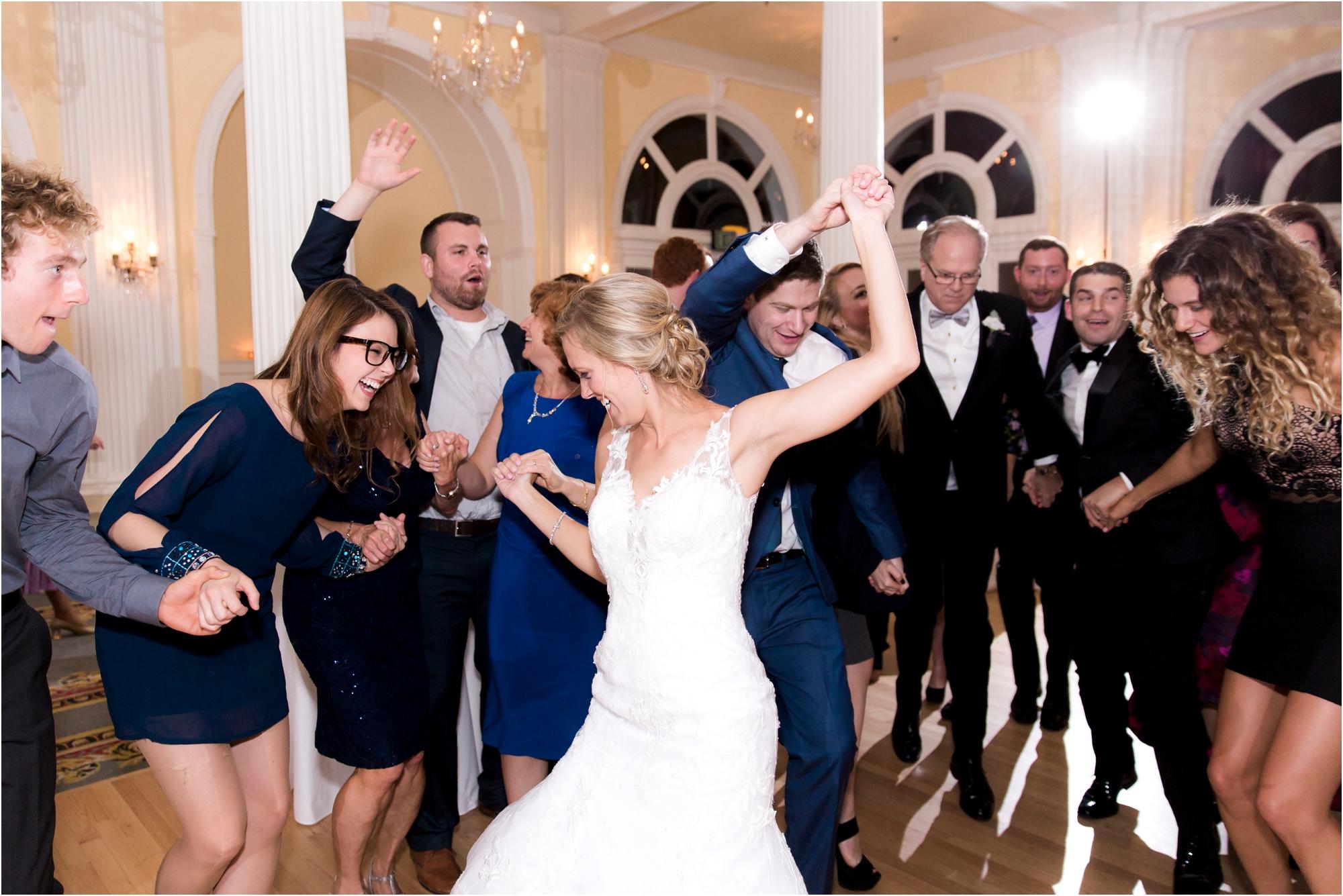 brooke-ilya-fall-virginia-omni-homestead-resort-wedding-photos_0076.jpg