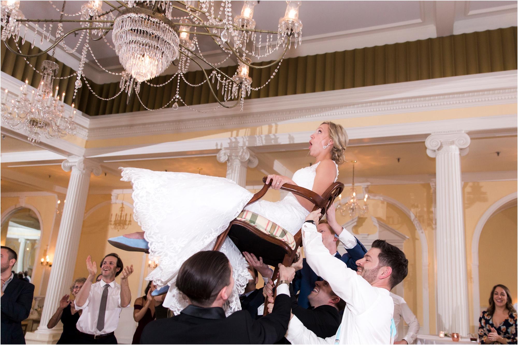 brooke-ilya-fall-virginia-omni-homestead-resort-wedding-photos_0077.jpg