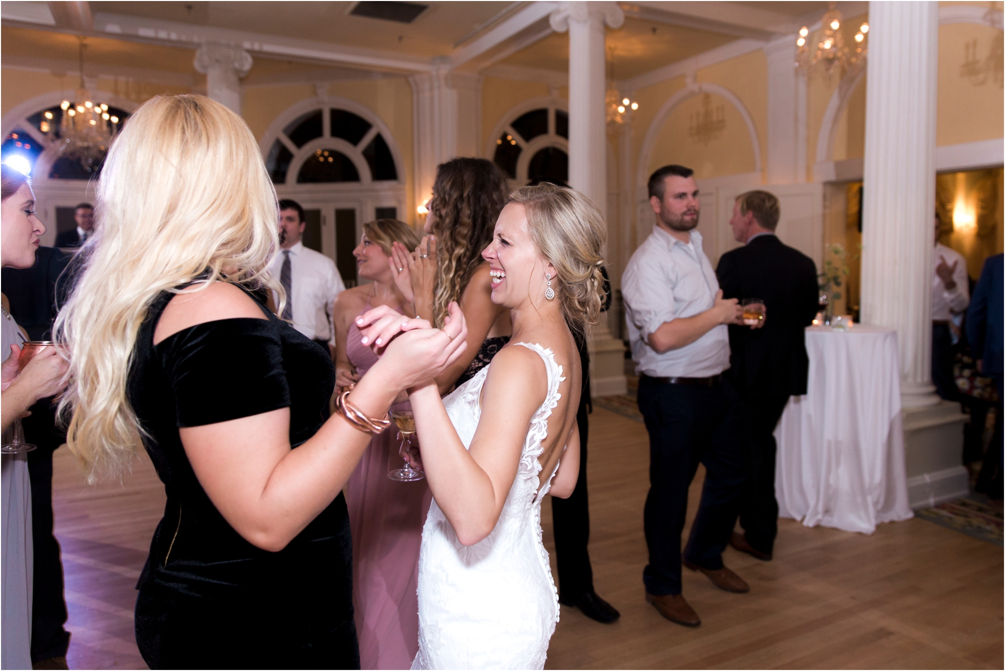 brooke-ilya-fall-virginia-omni-homestead-resort-wedding-photos_0082.jpg