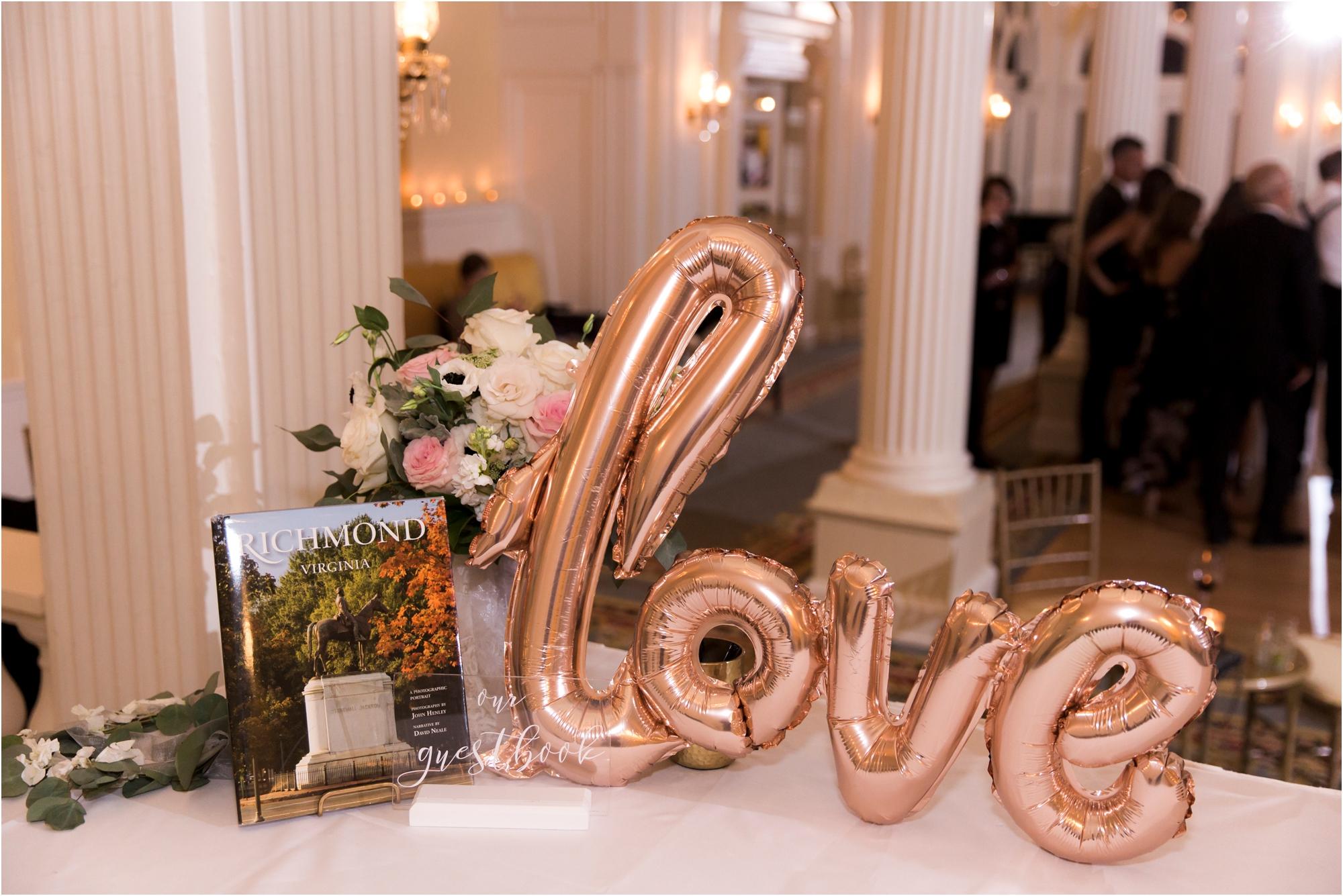 brooke-ilya-fall-virginia-omni-homestead-resort-wedding-photos_0081.jpg